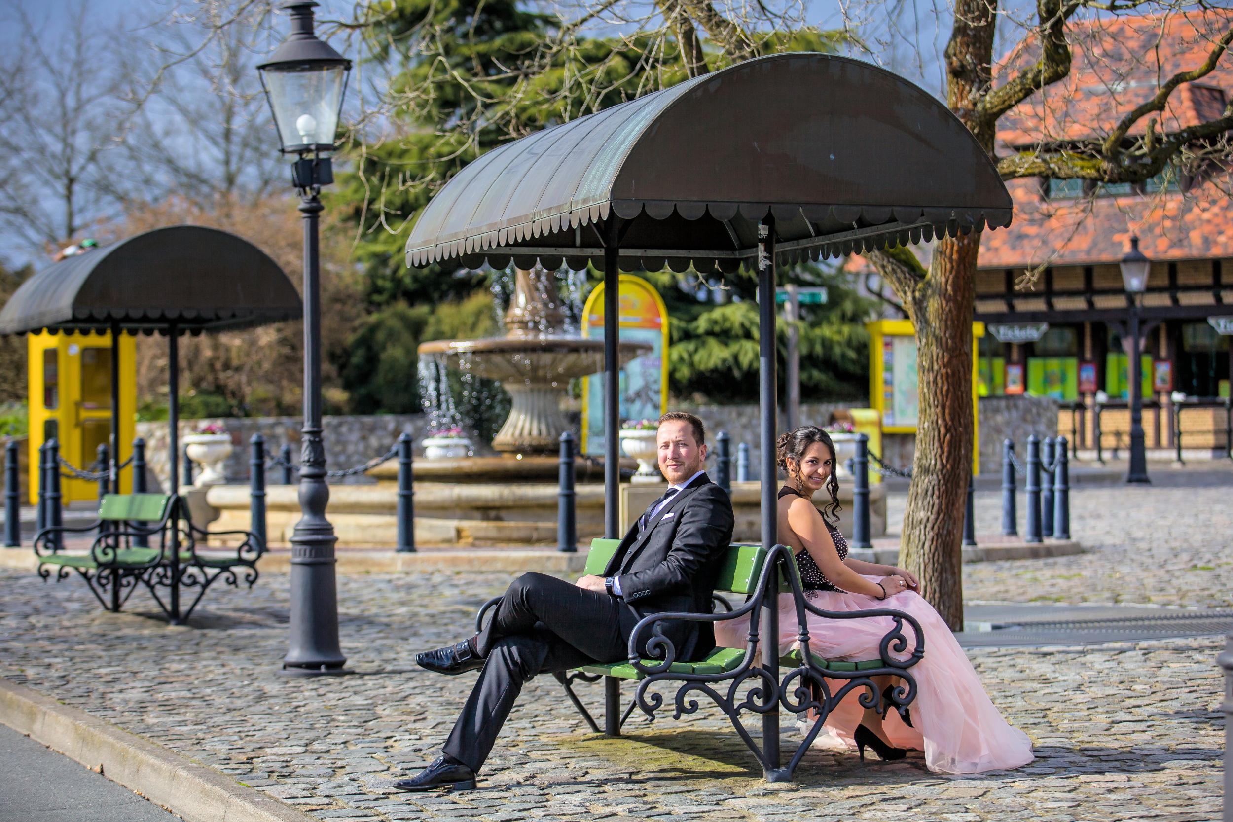 HochzeitHeidepark01