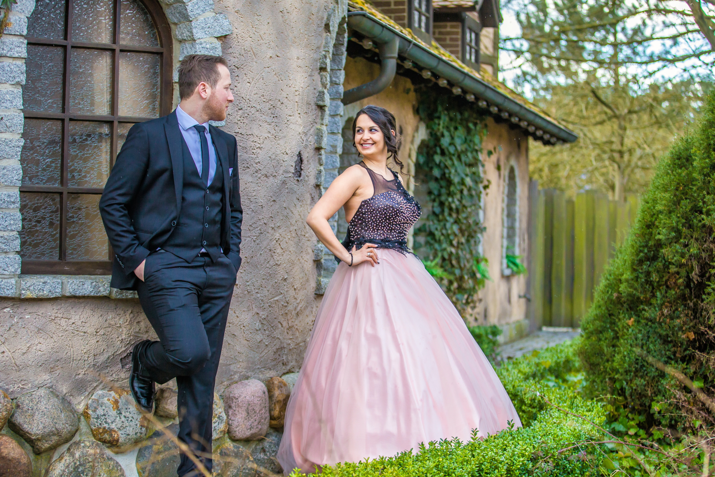 HochzeitHeidepark04