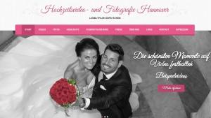 Hochzeitsvideo-Hannover