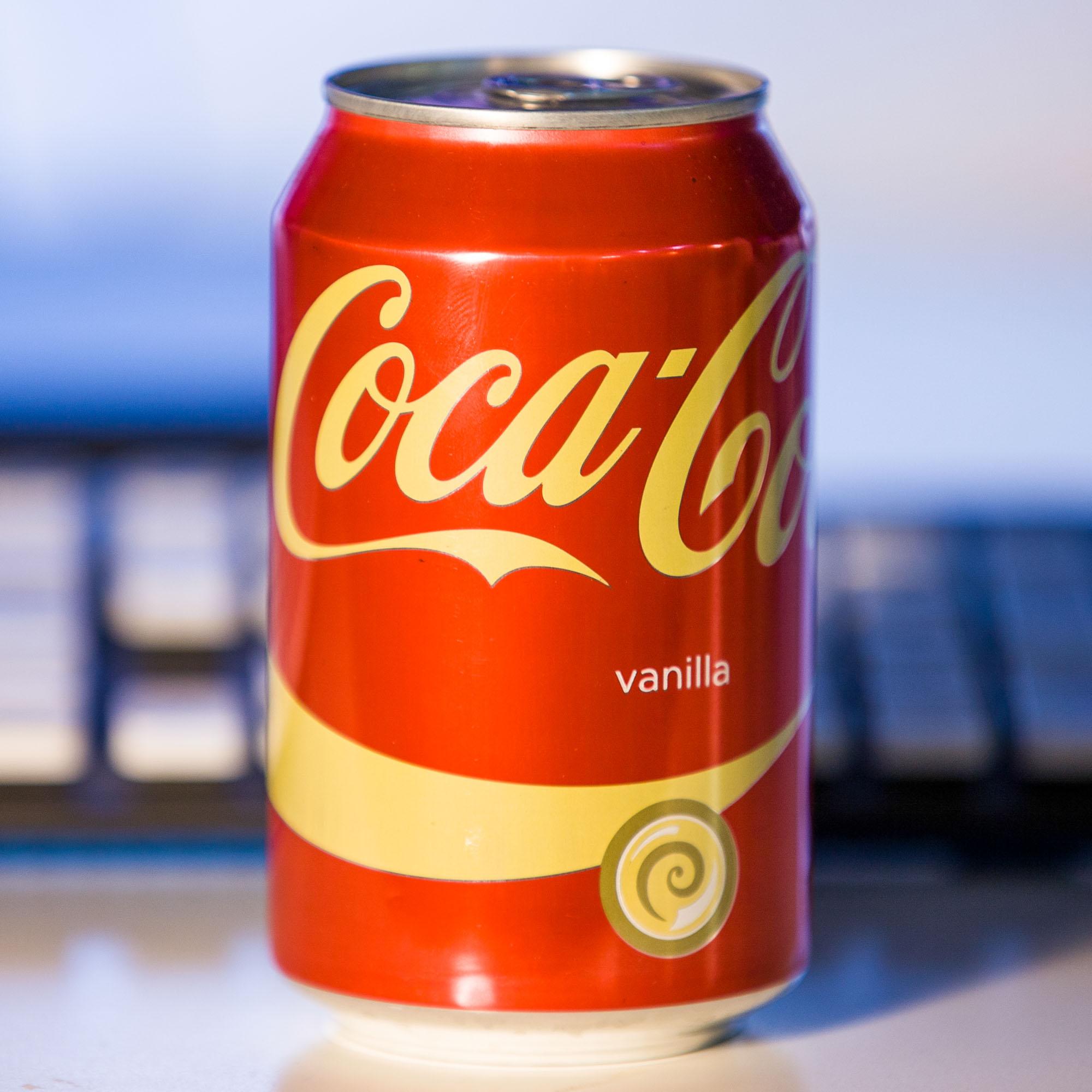 coca-cola-vanilla-photo-by-alexander-grosse-strangmann