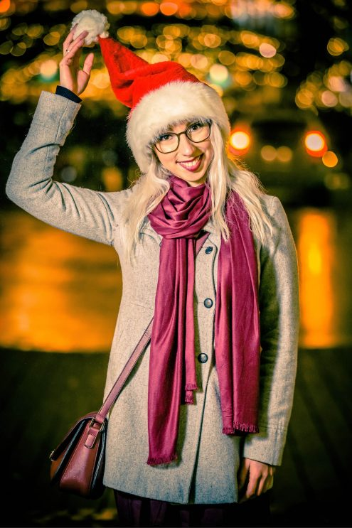 weihnachtsmarkt-hannover-foto