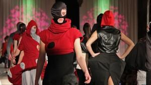 Fashionpics