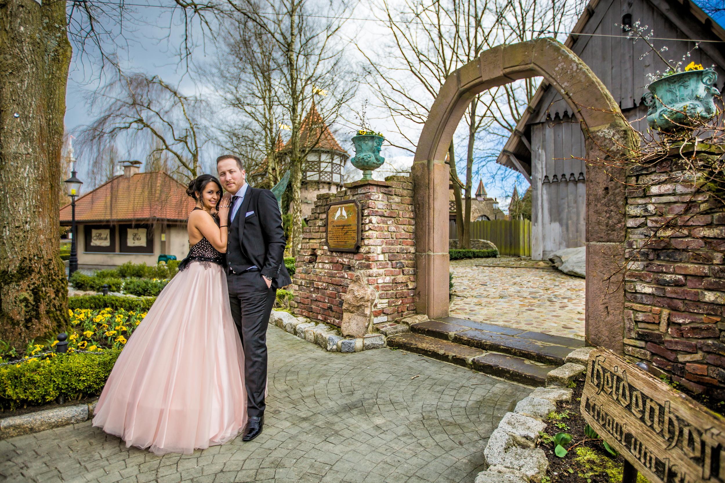 HochzeitHeidepark02