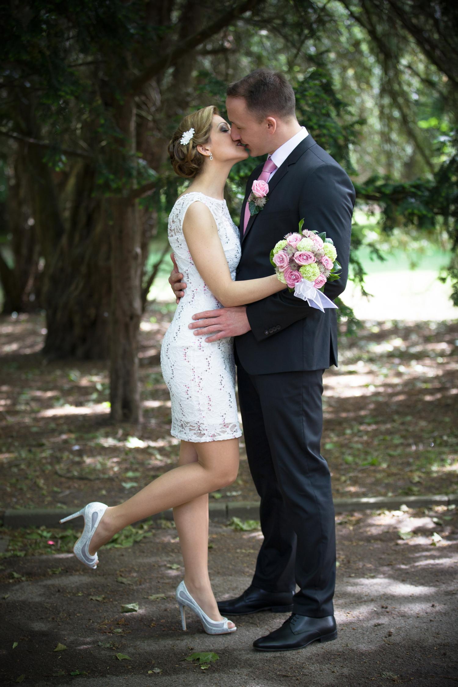 Hochzeitsfotos03