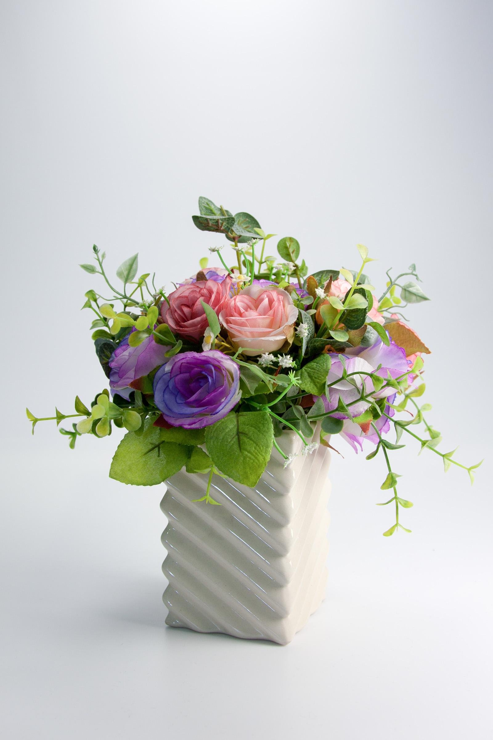 Florisitik-Produktfoto