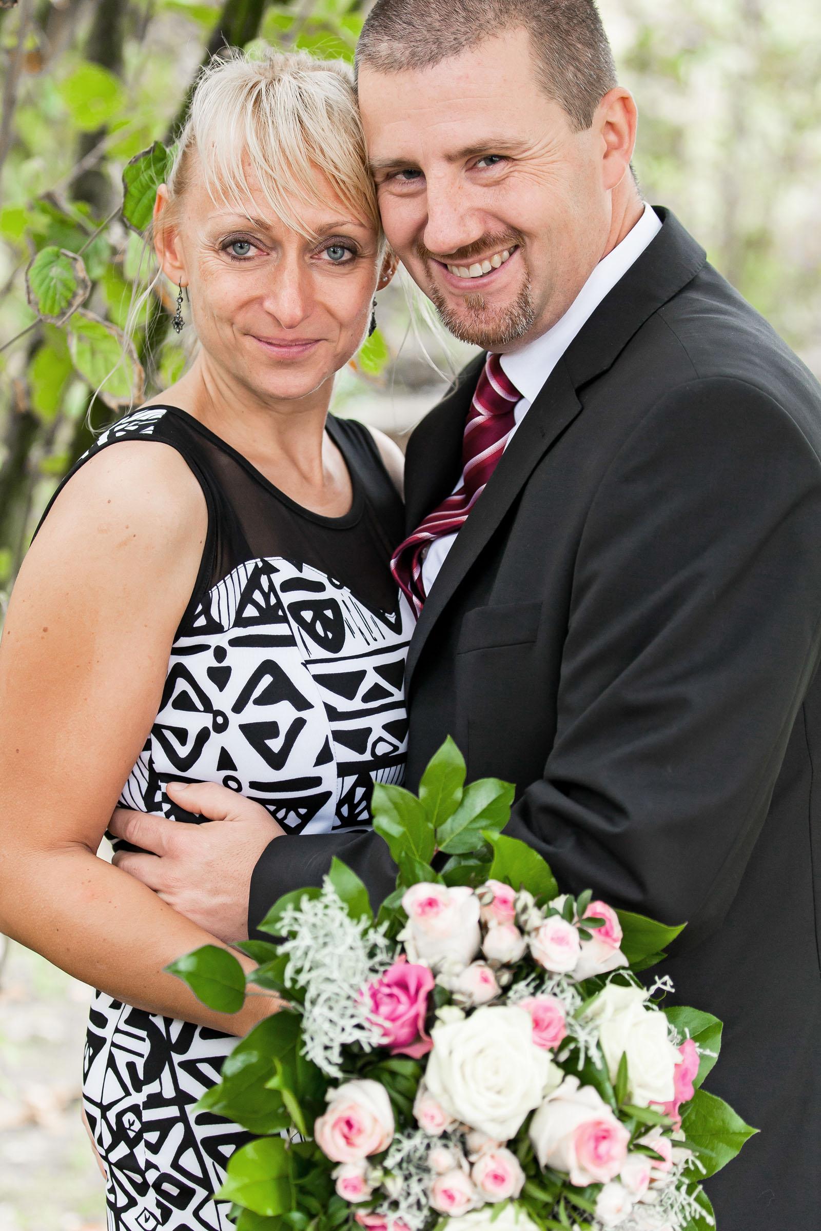 Hochzeiten_Hannover