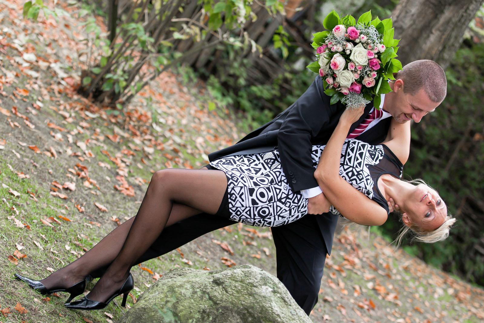 Hochzeit_Langenhagen