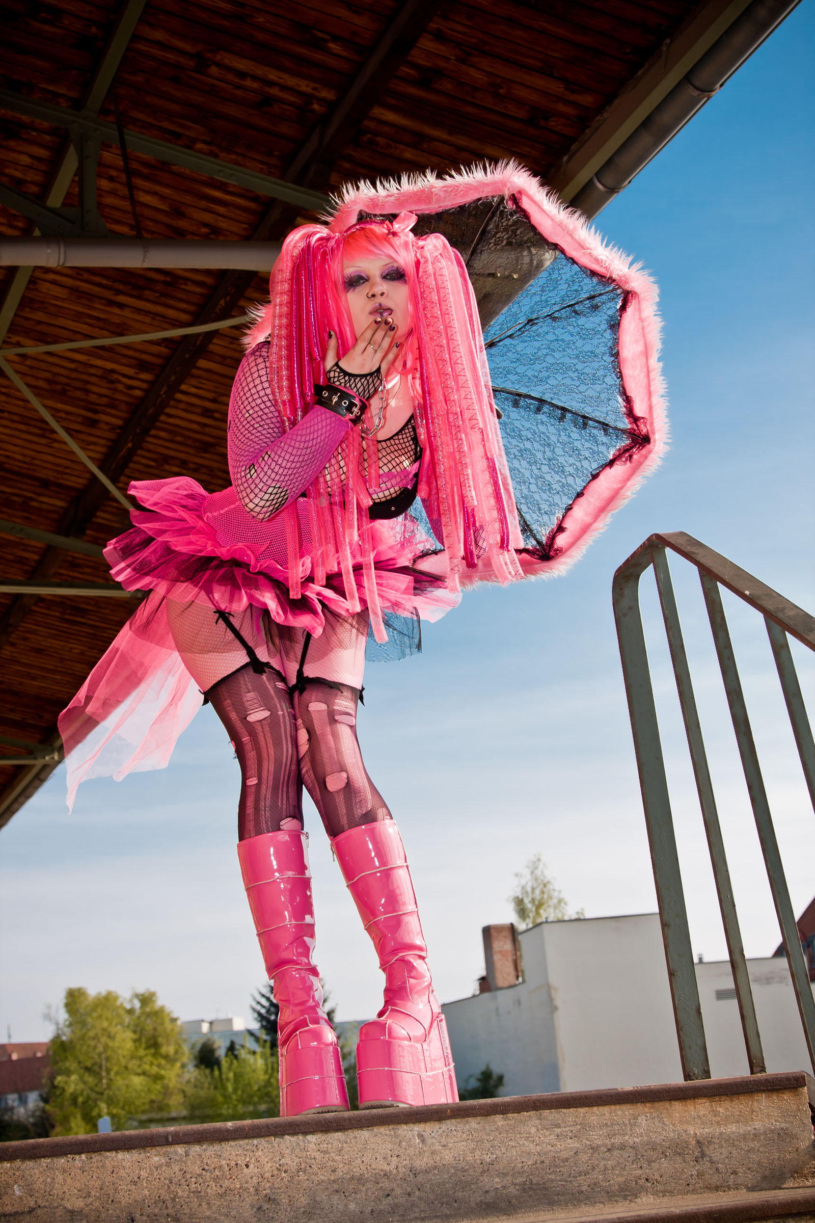 cybergoth_fotos2