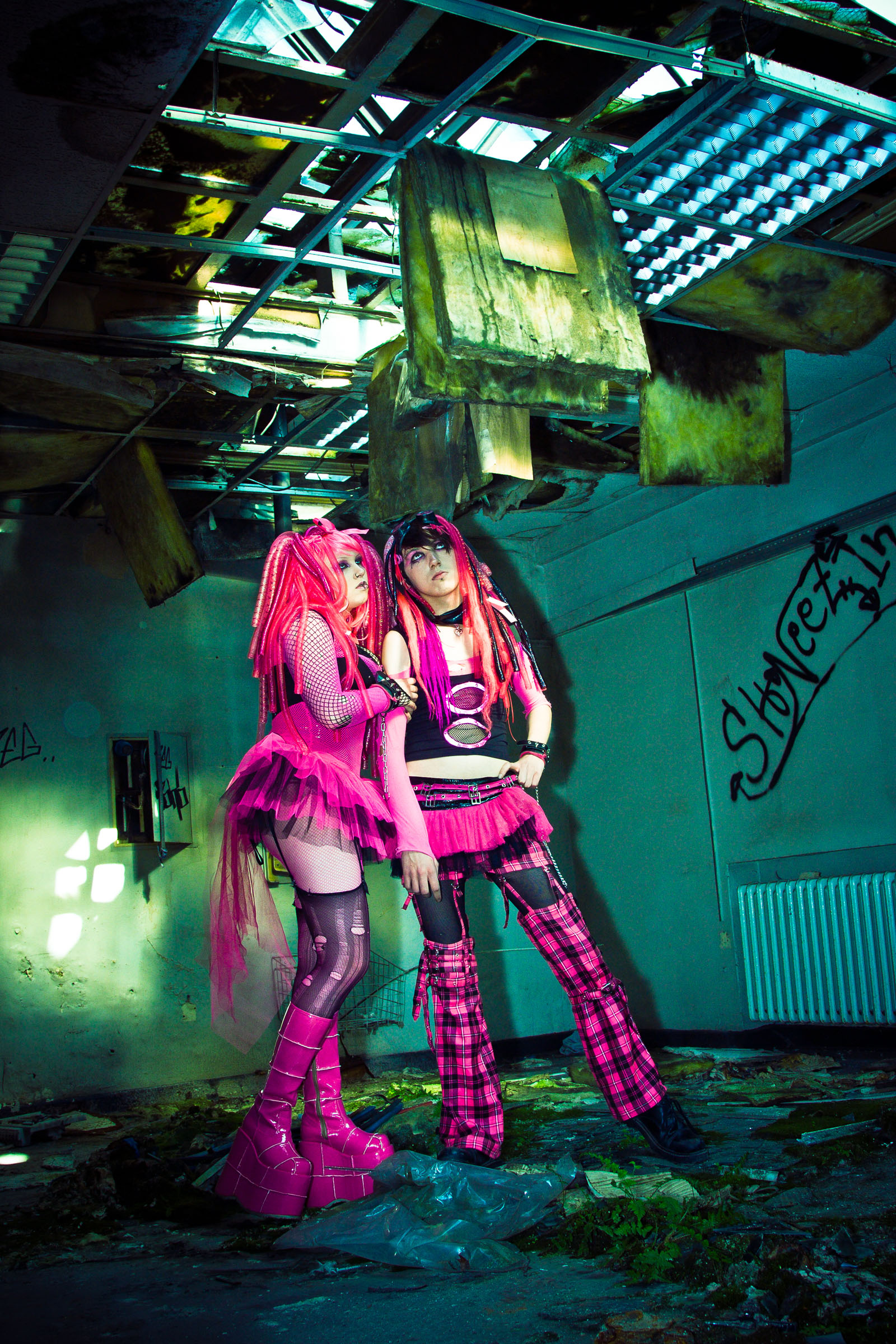 cybergoth_fotos3