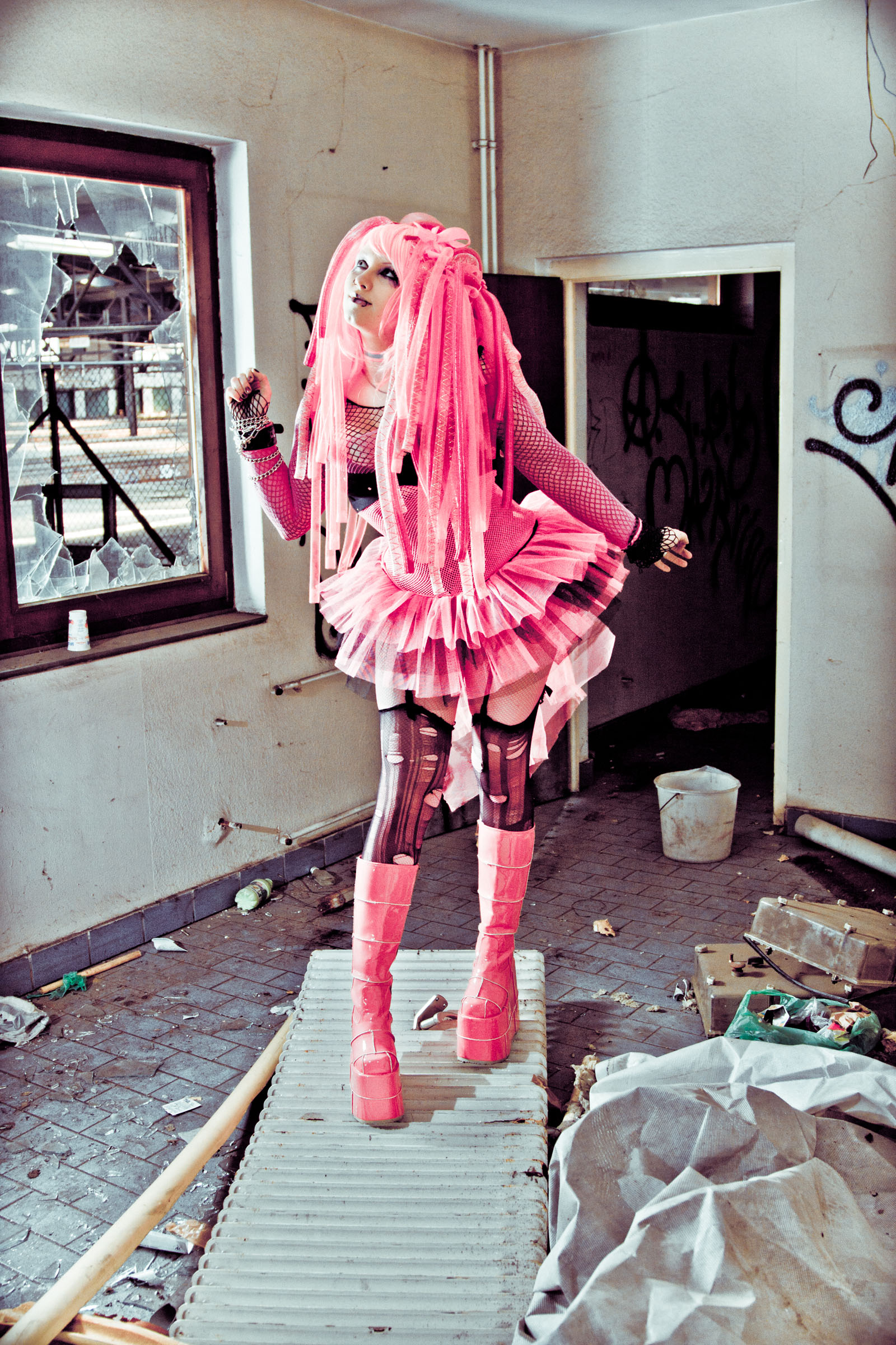 cybergoth_fotos4