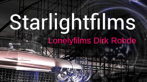 Starlightfilms Hannover