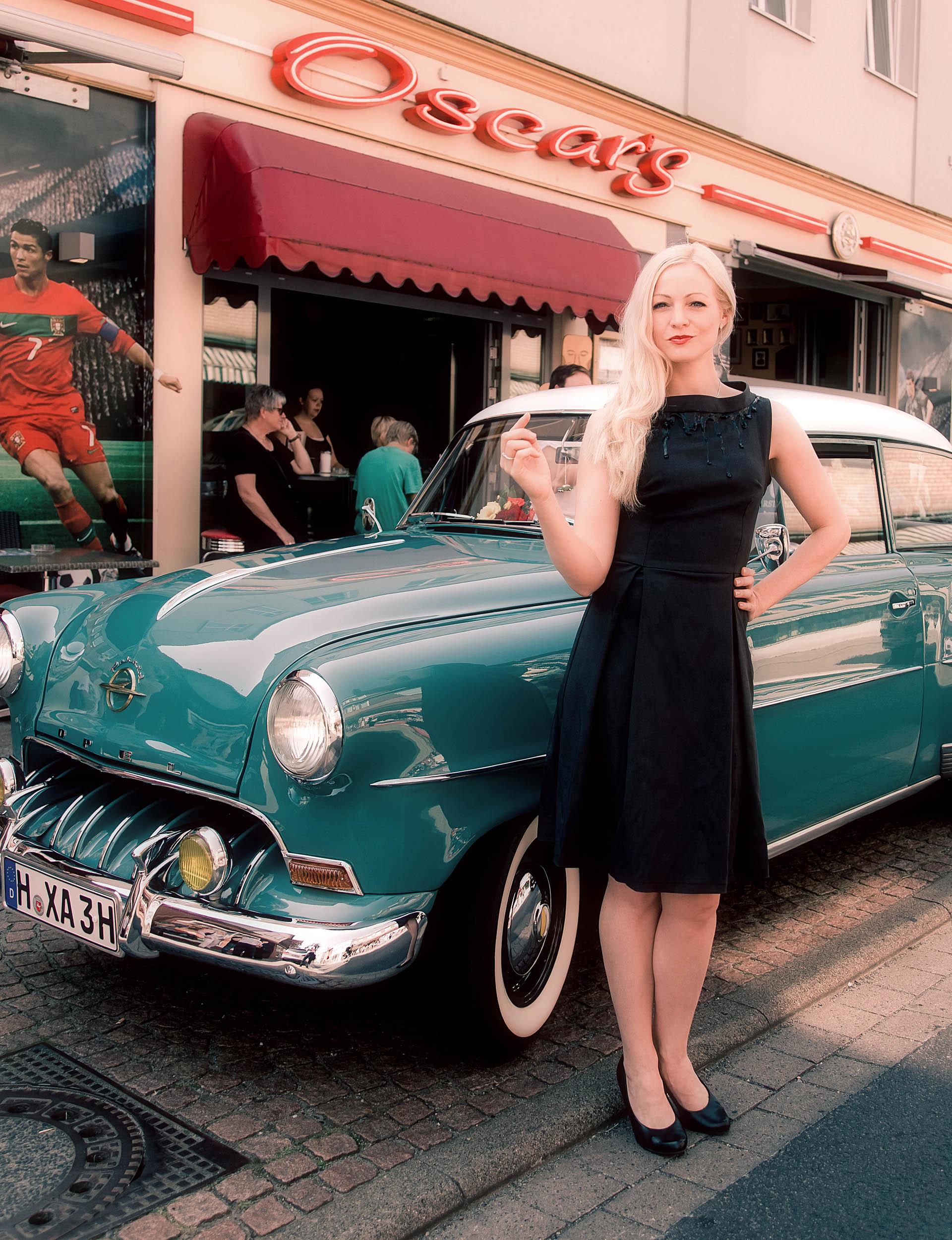 rebekka_mueller_oscars-timebreakers_fotos-grosse-strangmann