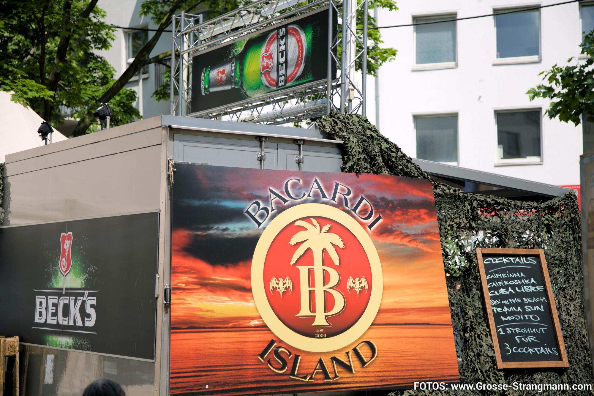 Barcardi_Island_Hannover007