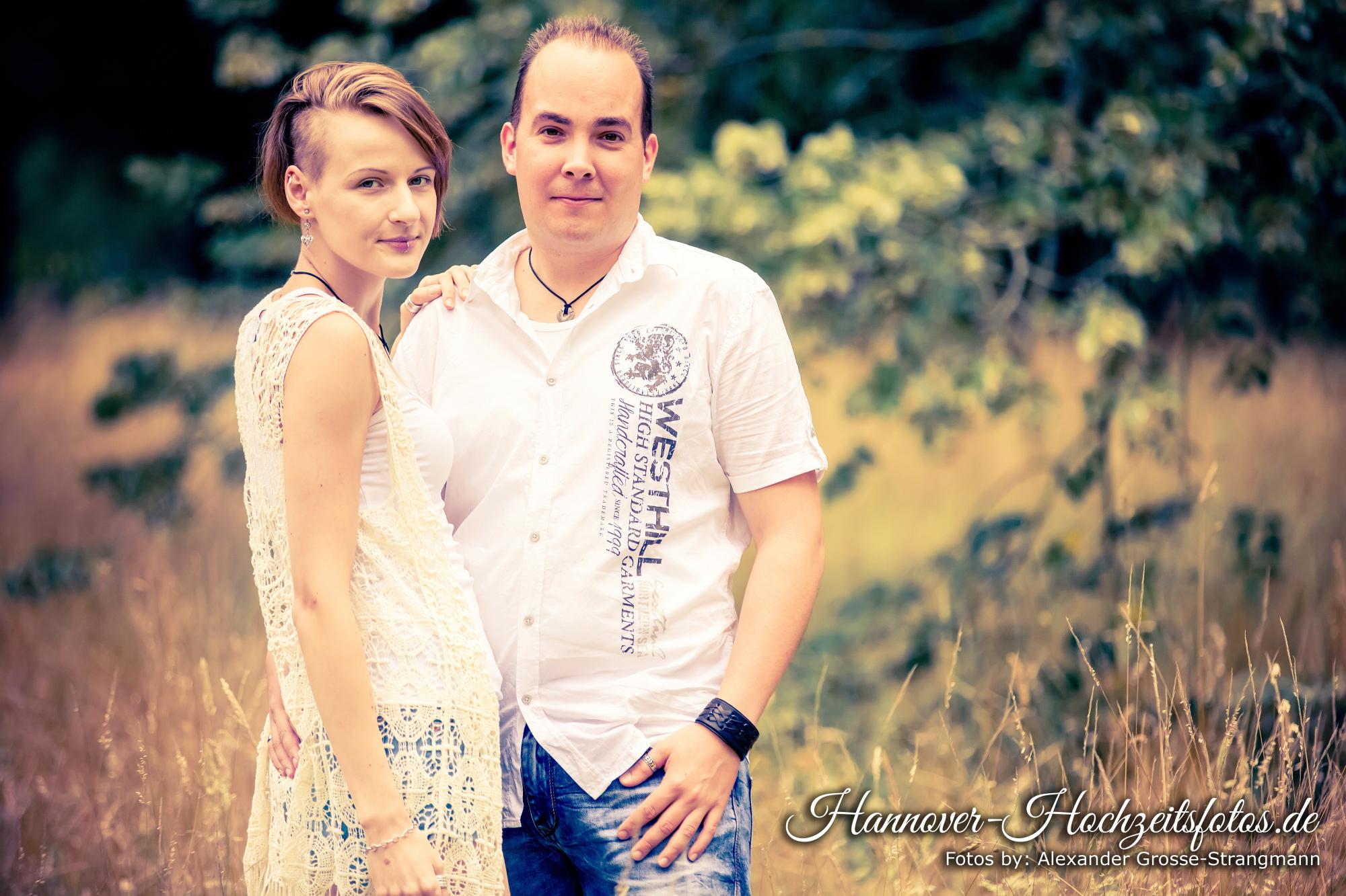 Hochzeitsfotos-Hannover-Paar-001