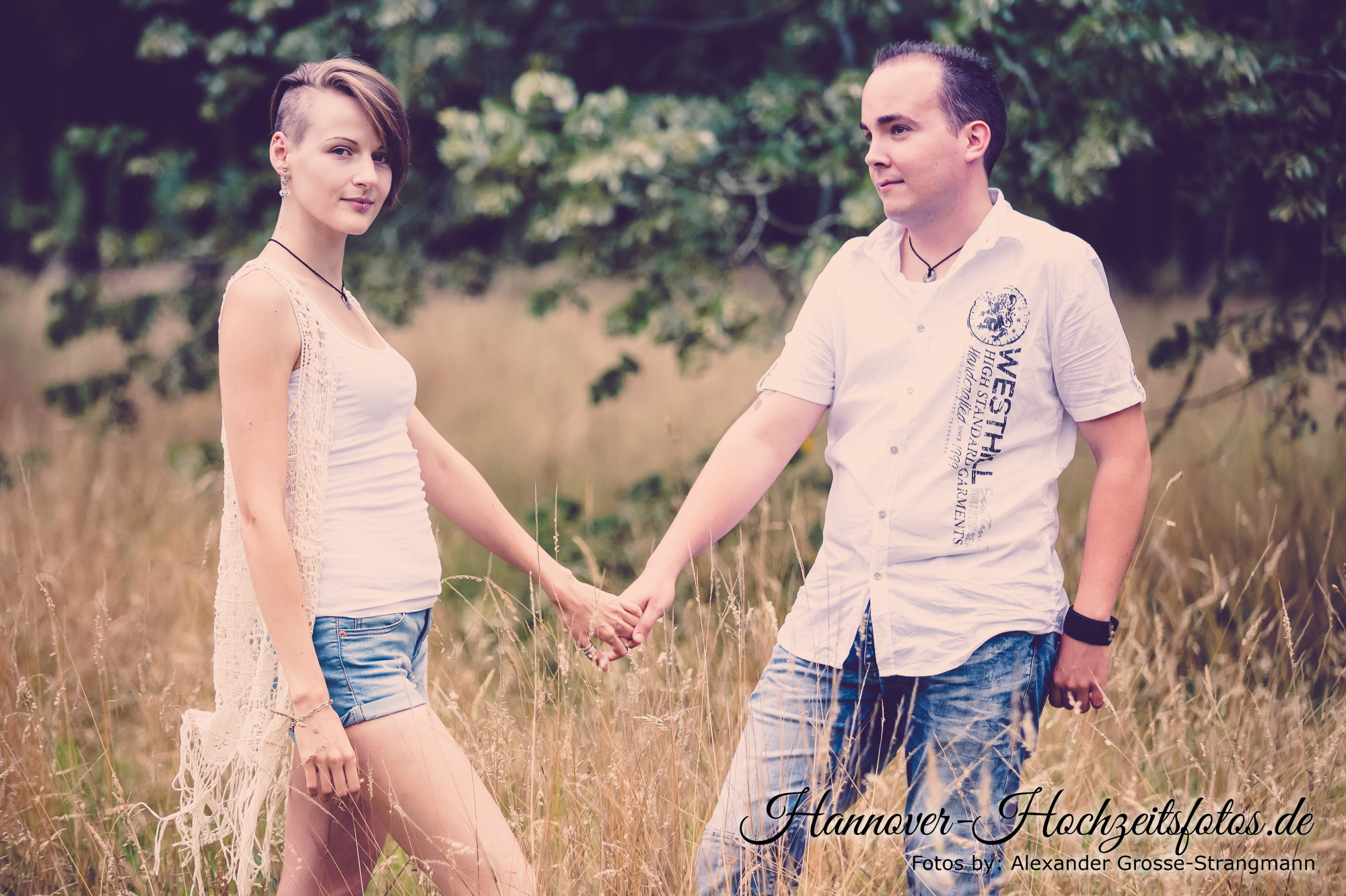 Hochzeitsfotos-Hannover-Paar-002