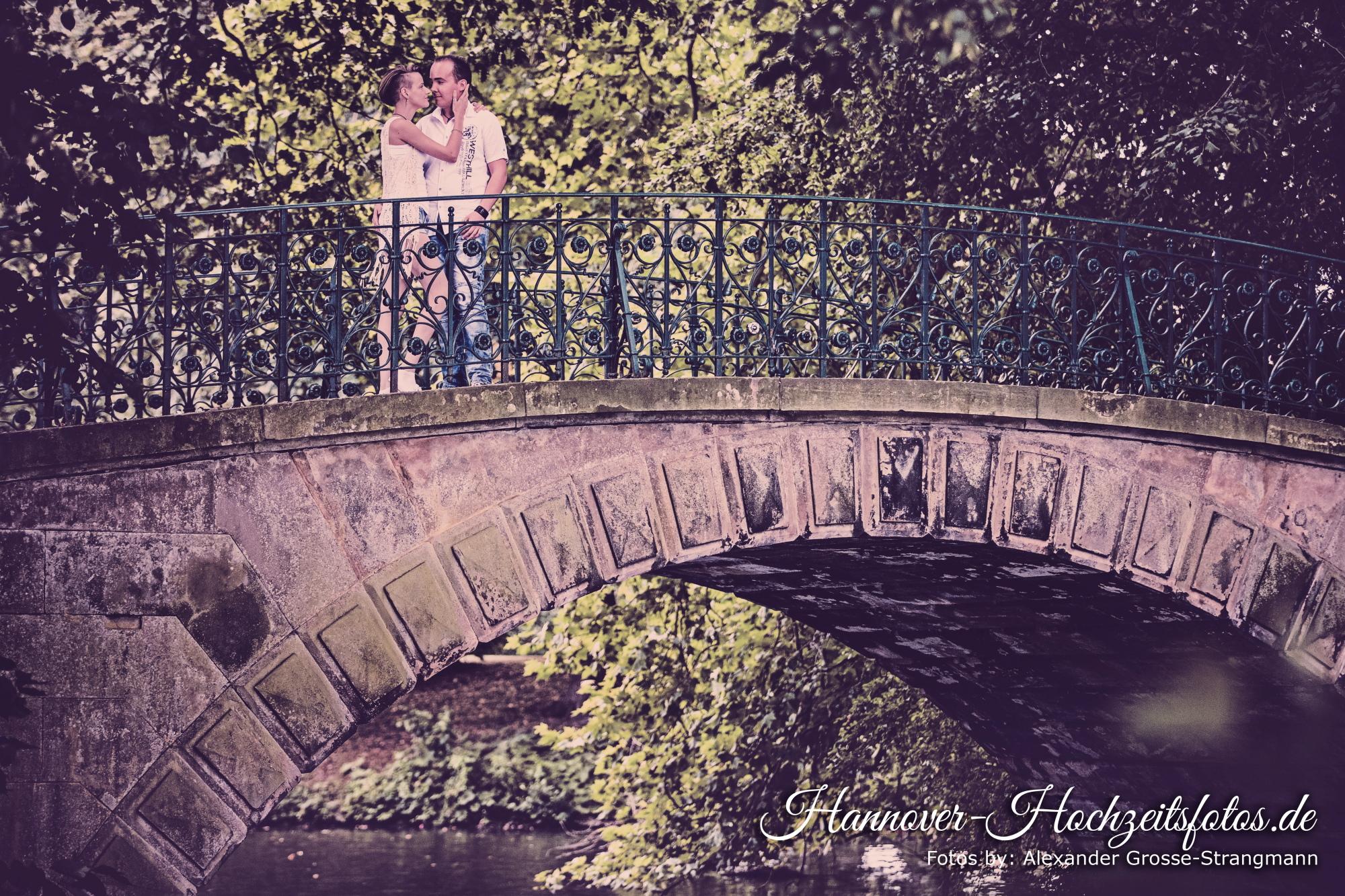 Hochzeitsfotos-Hannover-Paar-003