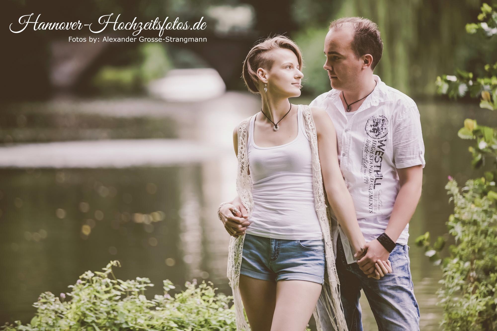 Hochzeitsfotos-Hannover-Paar-004