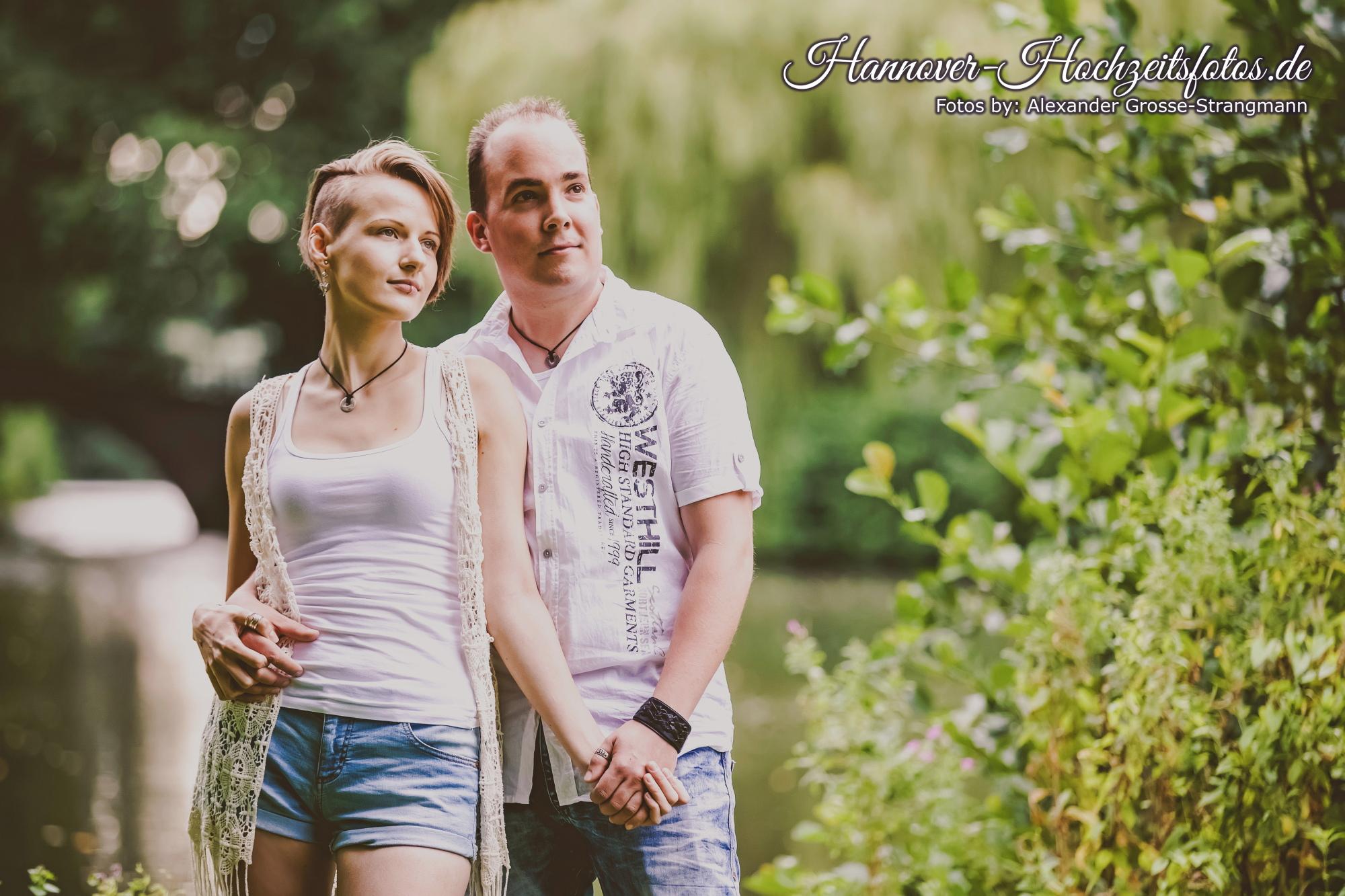 Hochzeitsfotos-Hannover-Paar-005