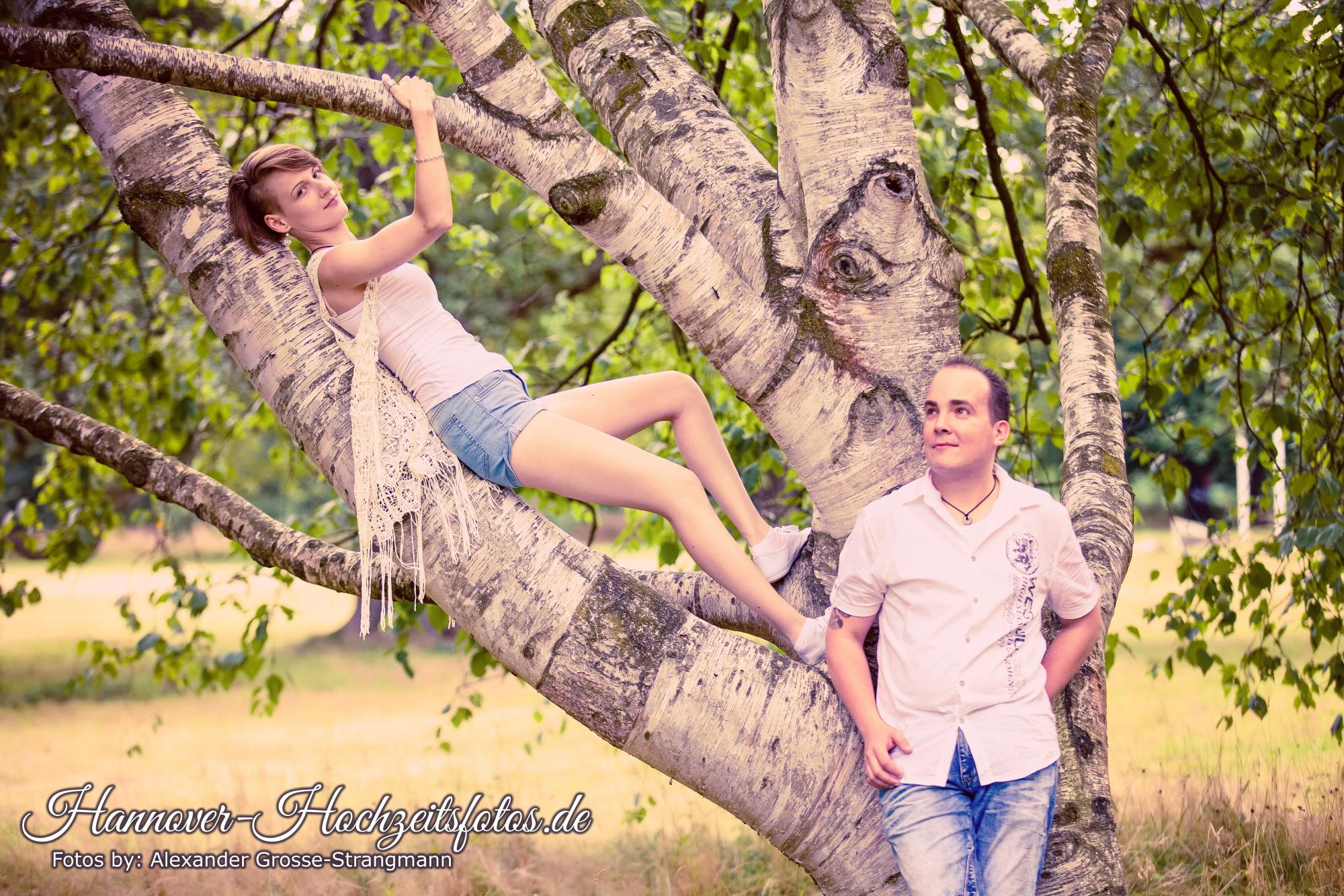 Hochzeitsfotos-Hannover-Paar-008