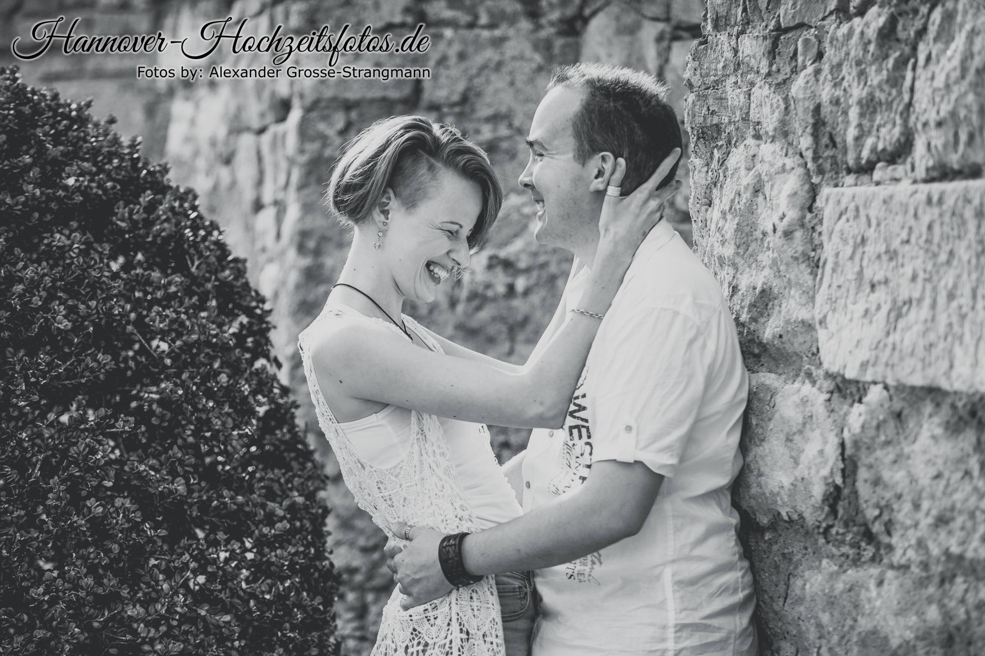 Hochzeitsfotos-Hannover-Paar-011