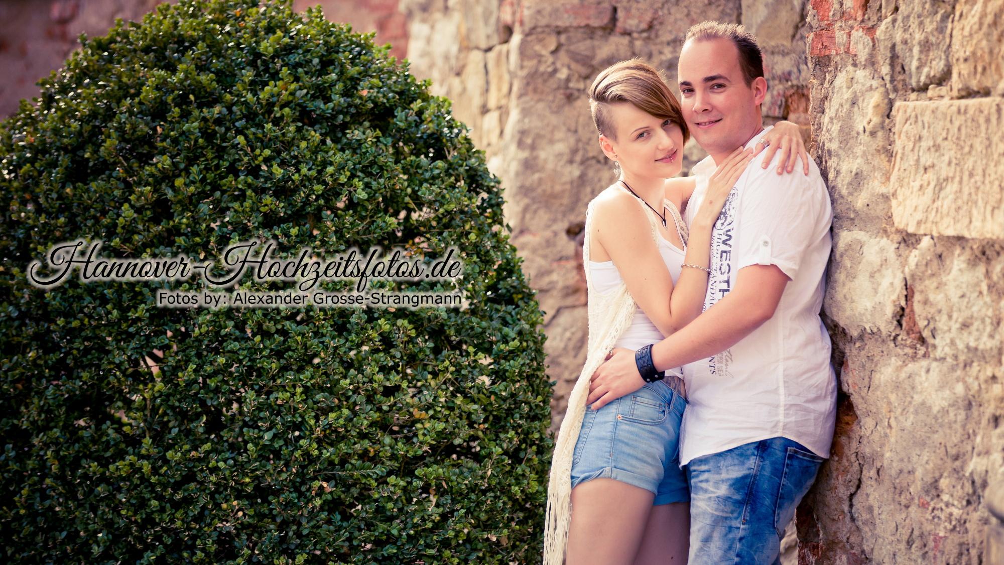 Hochzeitsfotos-Hannover-Paar-013