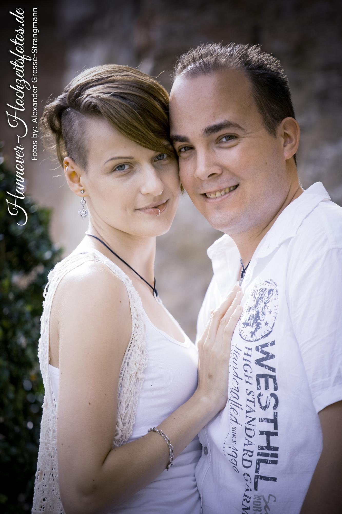 Hochzeitsfotos-Hannover-Paar-015