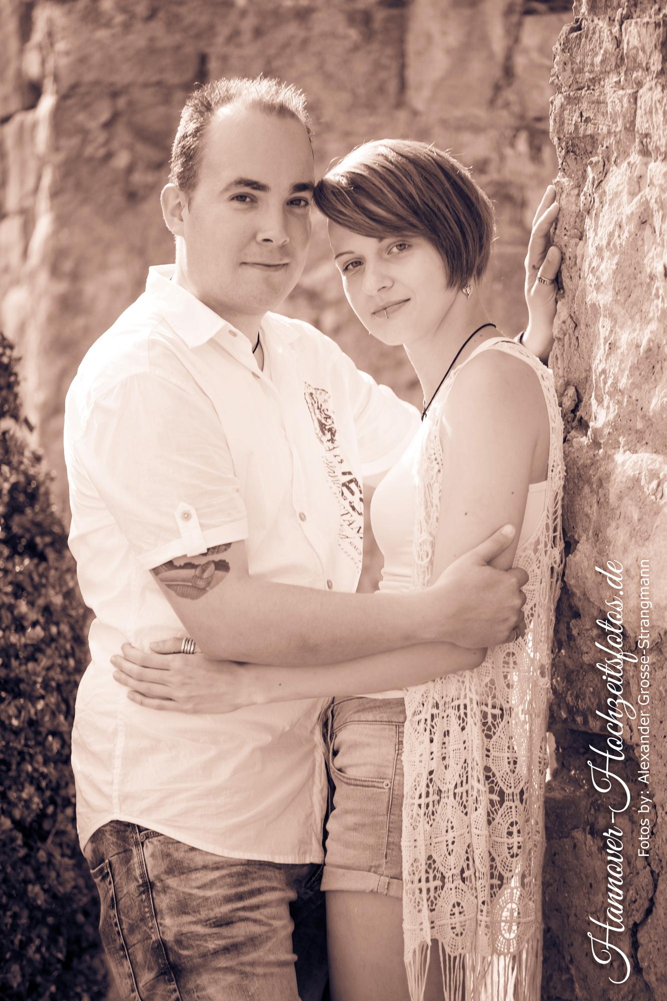 Hochzeitsfotos-Hannover-Paar-016
