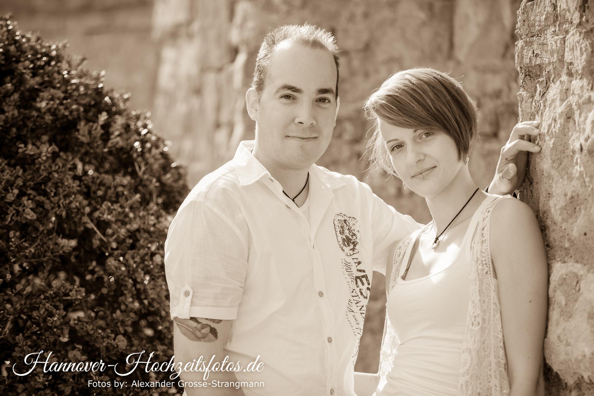 Hochzeitsfotos-Hannover-Paar-017