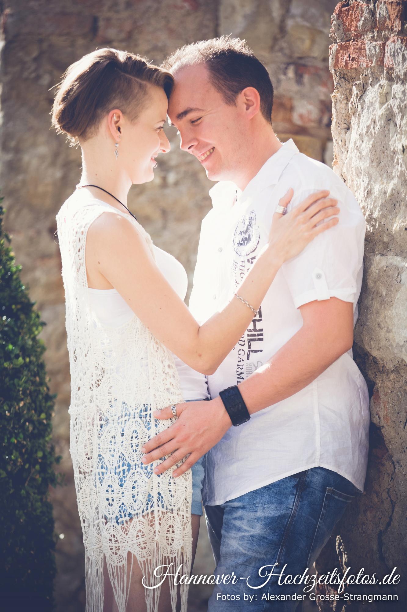 Hochzeitsfotos-Hannover-Paar-018