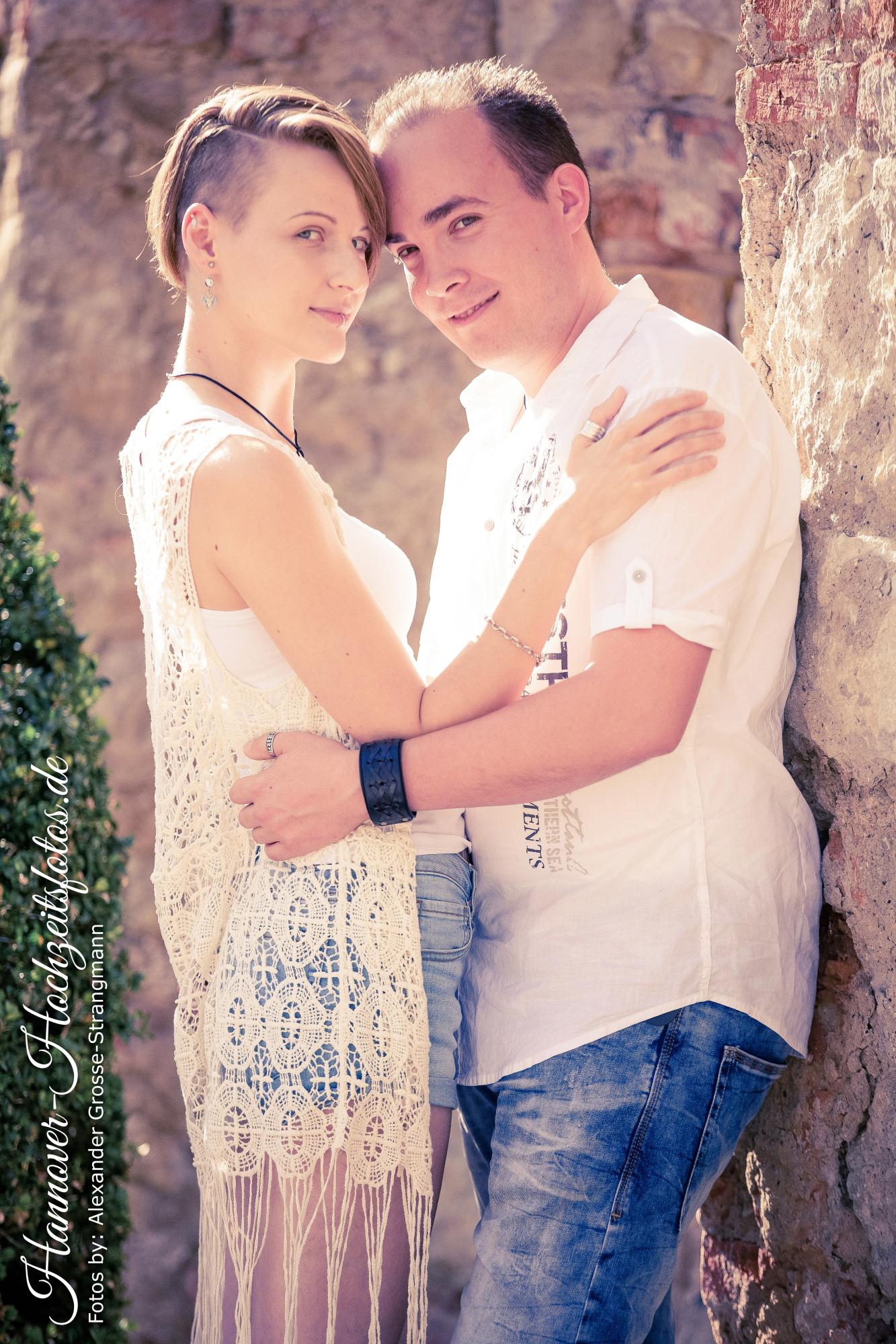 Hochzeitsfotos-Hannover-Paar-019