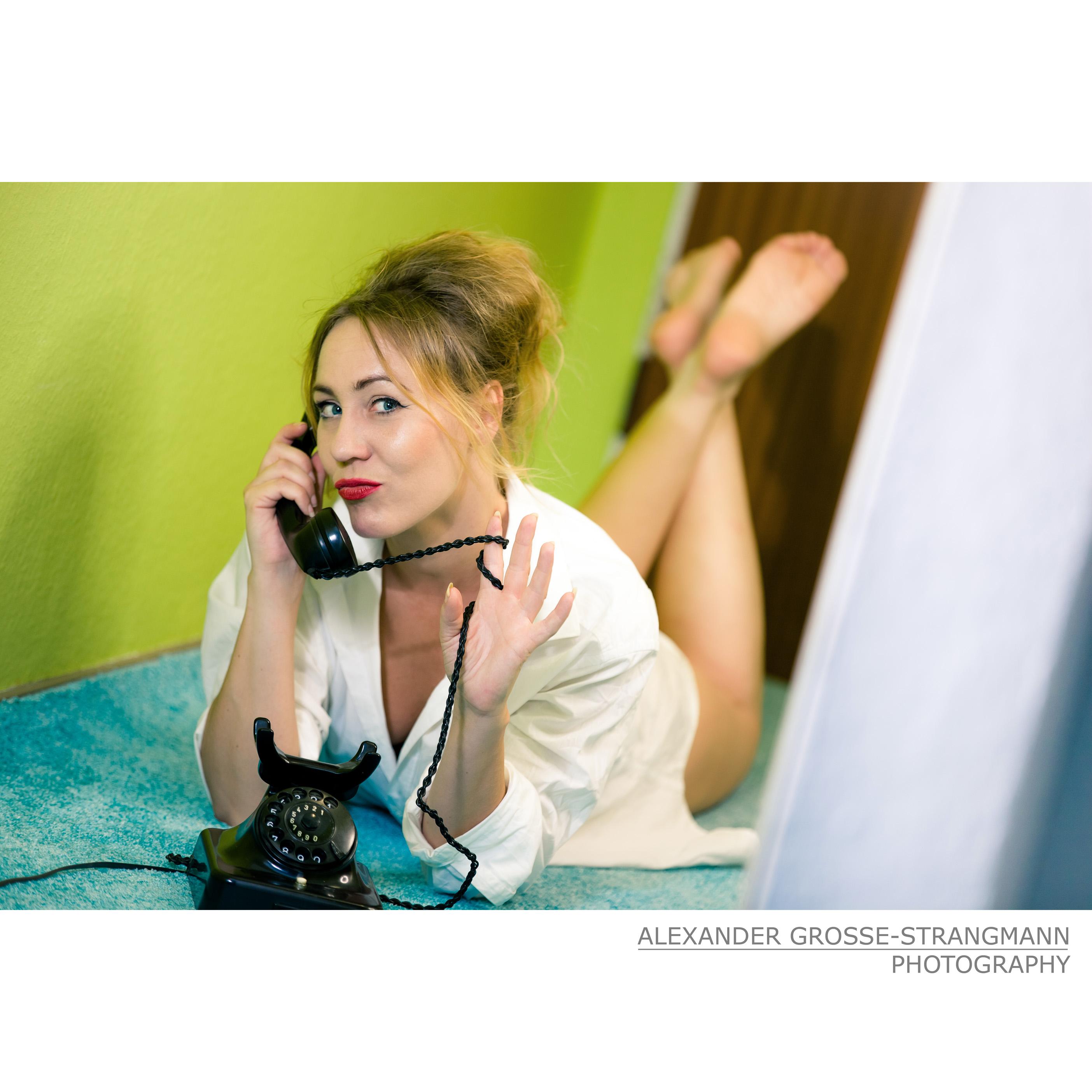 PinUp-Hannover-Telefon