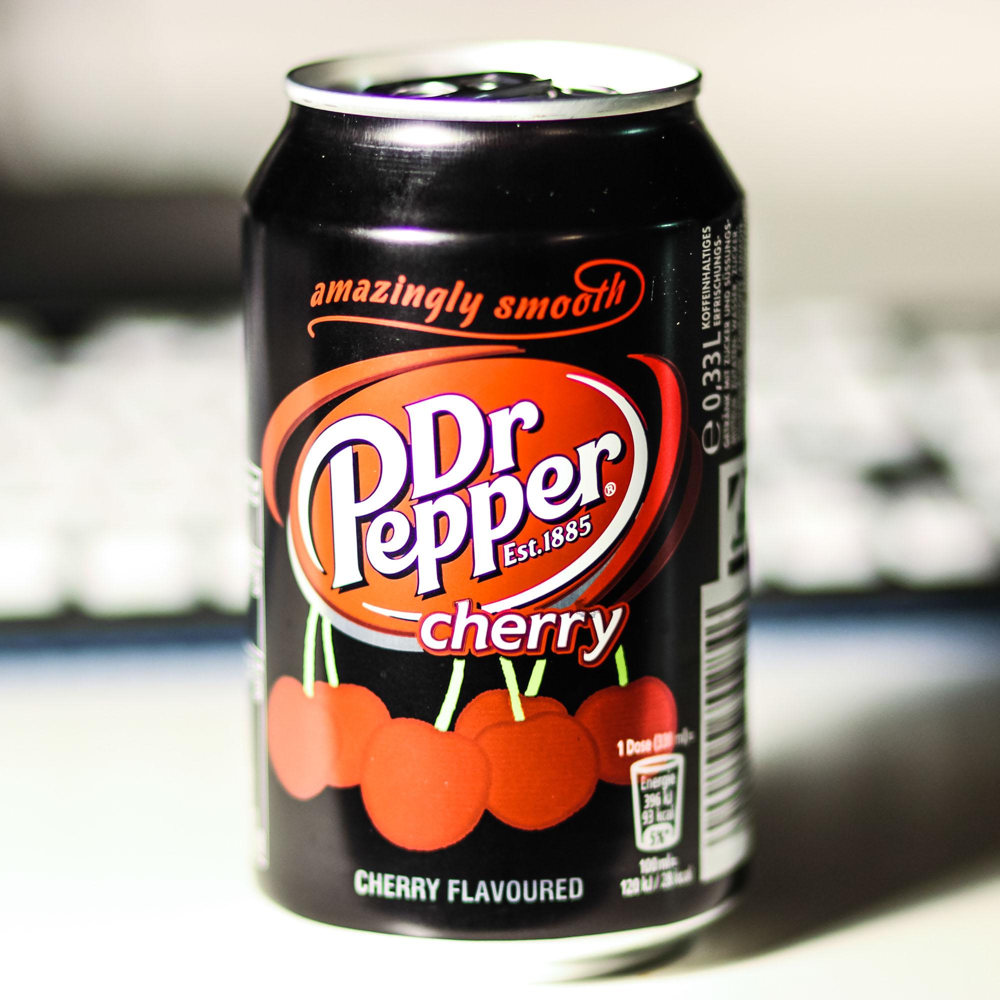 dr-pepper-cherry-photo-by-alexander-grosse-strangmann