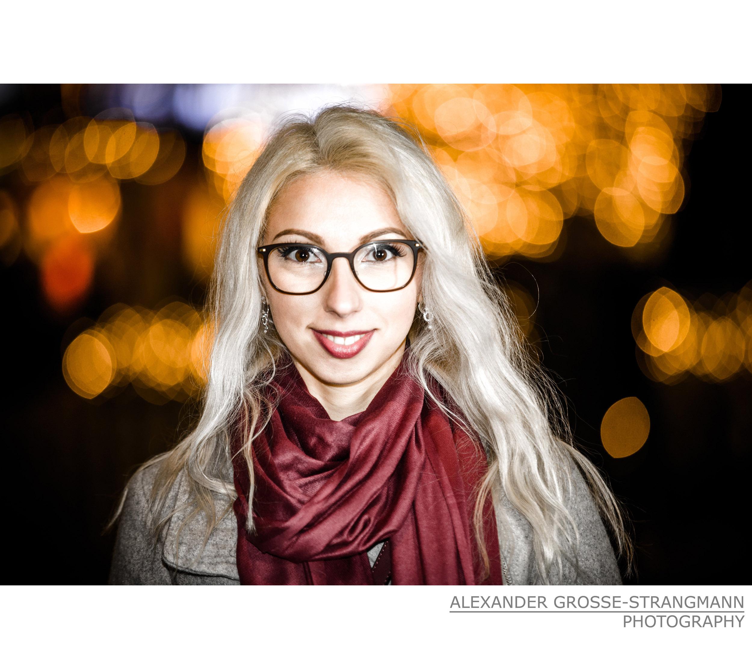 weihnachtsfotos-hannover-1