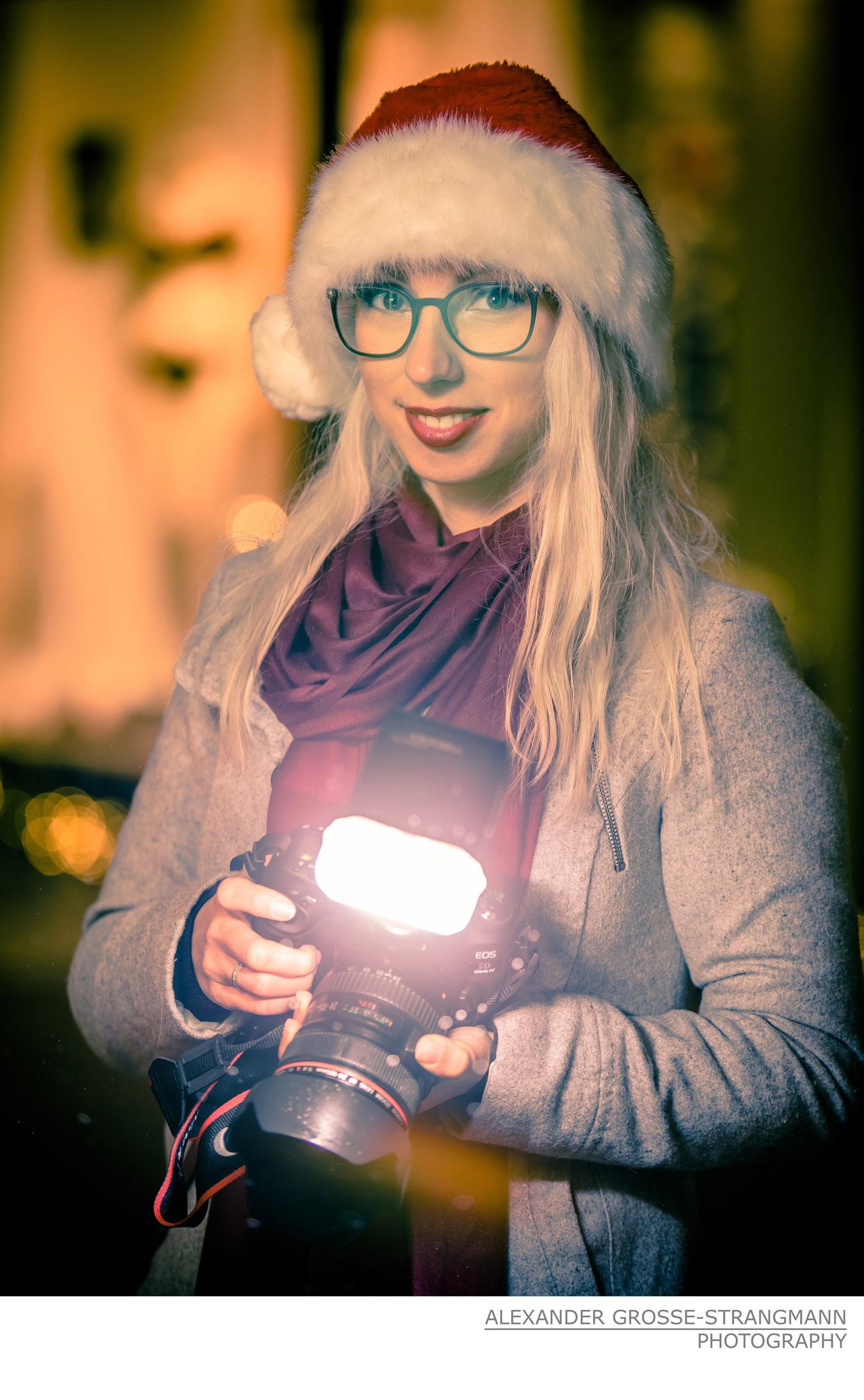 weihnachtsfotos-hannover-3