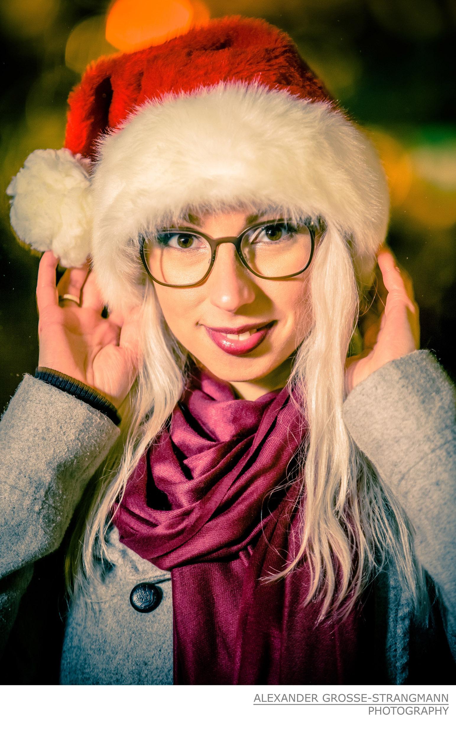 weihnachtsfotos-hannover-4