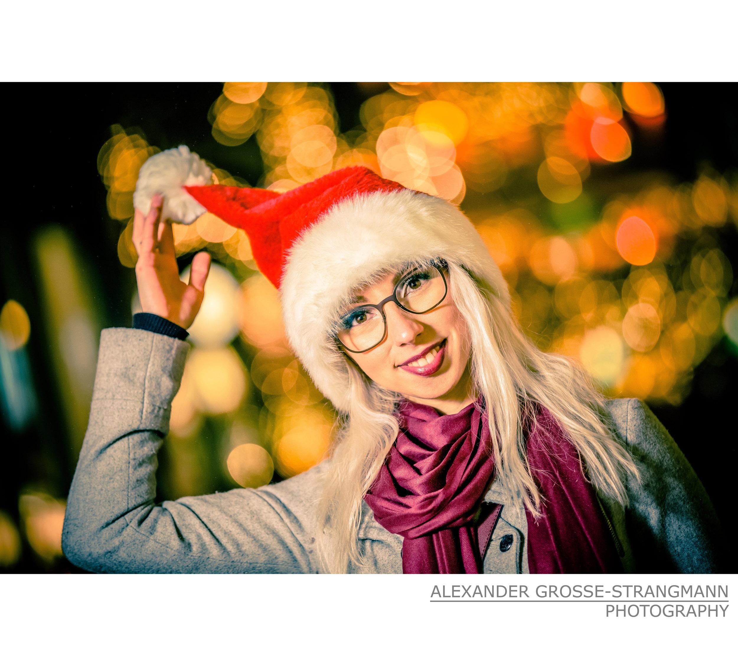 weihnachtsfotos-hannover-5
