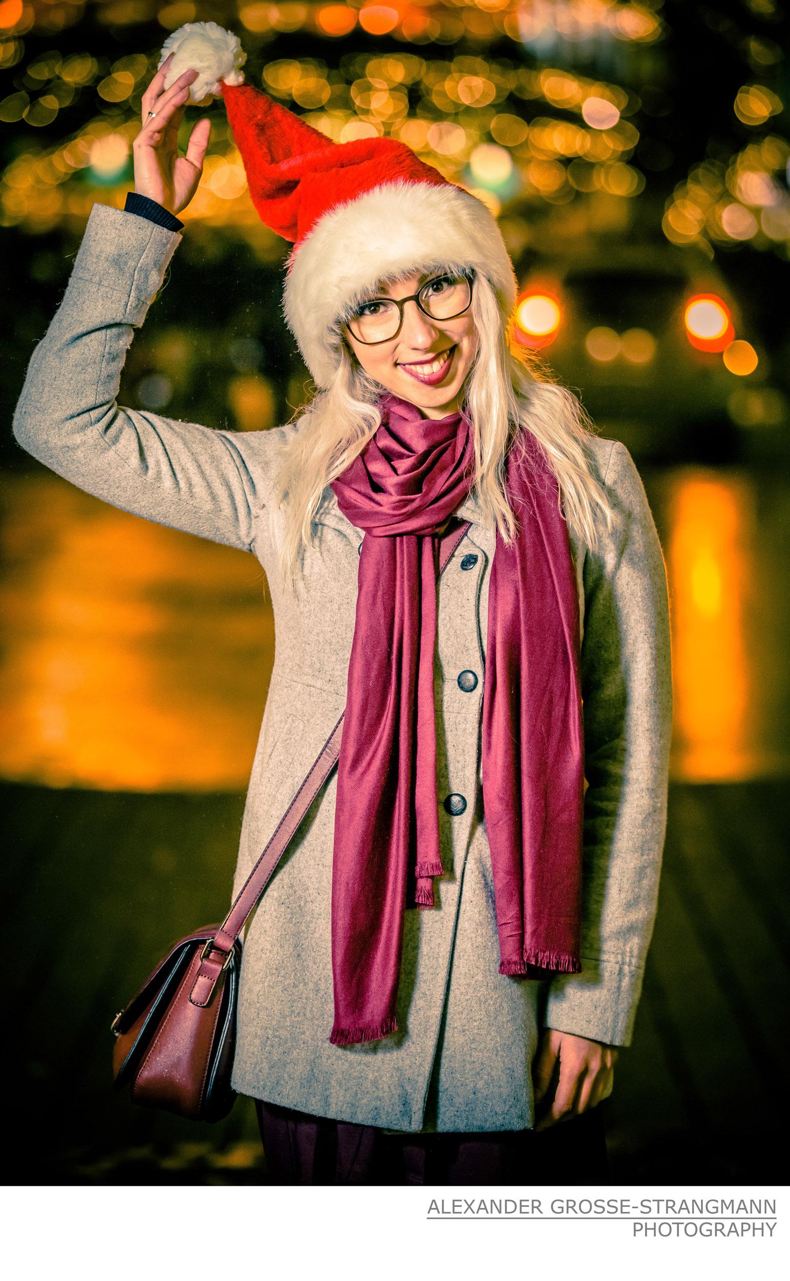 weihnachtsfotos-hannover-6