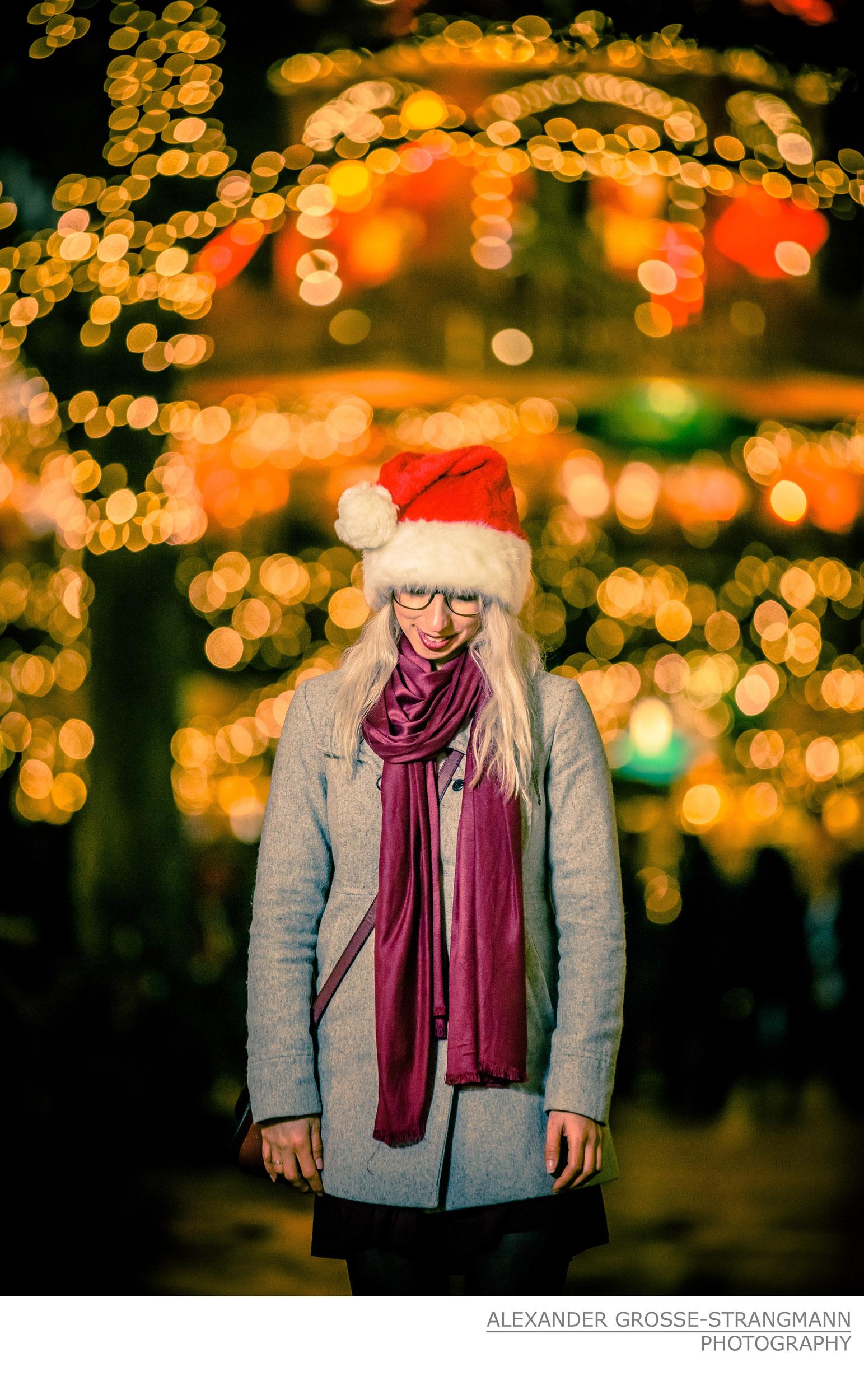 weihnachtsfotos-hannover-7