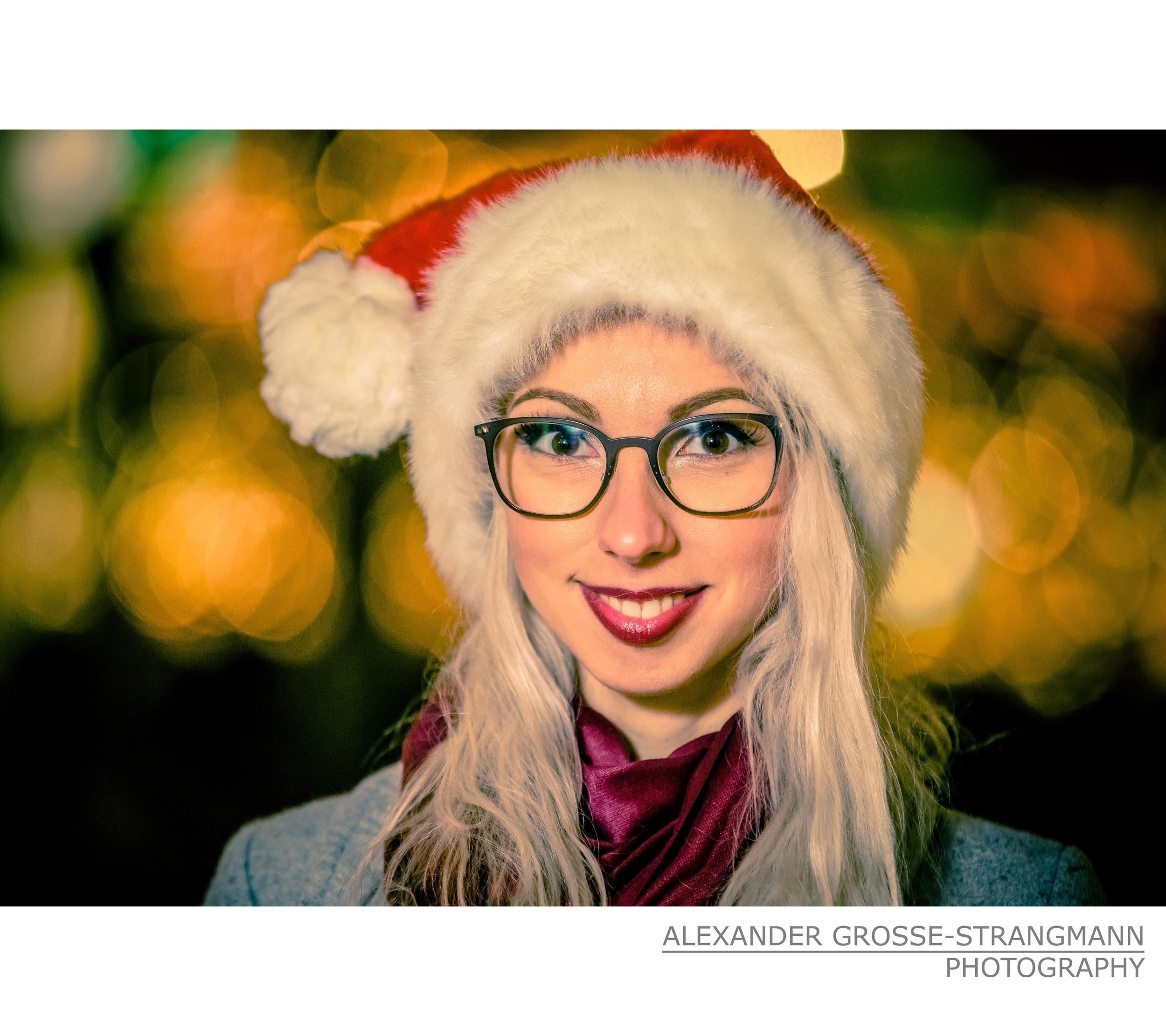 weihnachtsfotos-hannover-8