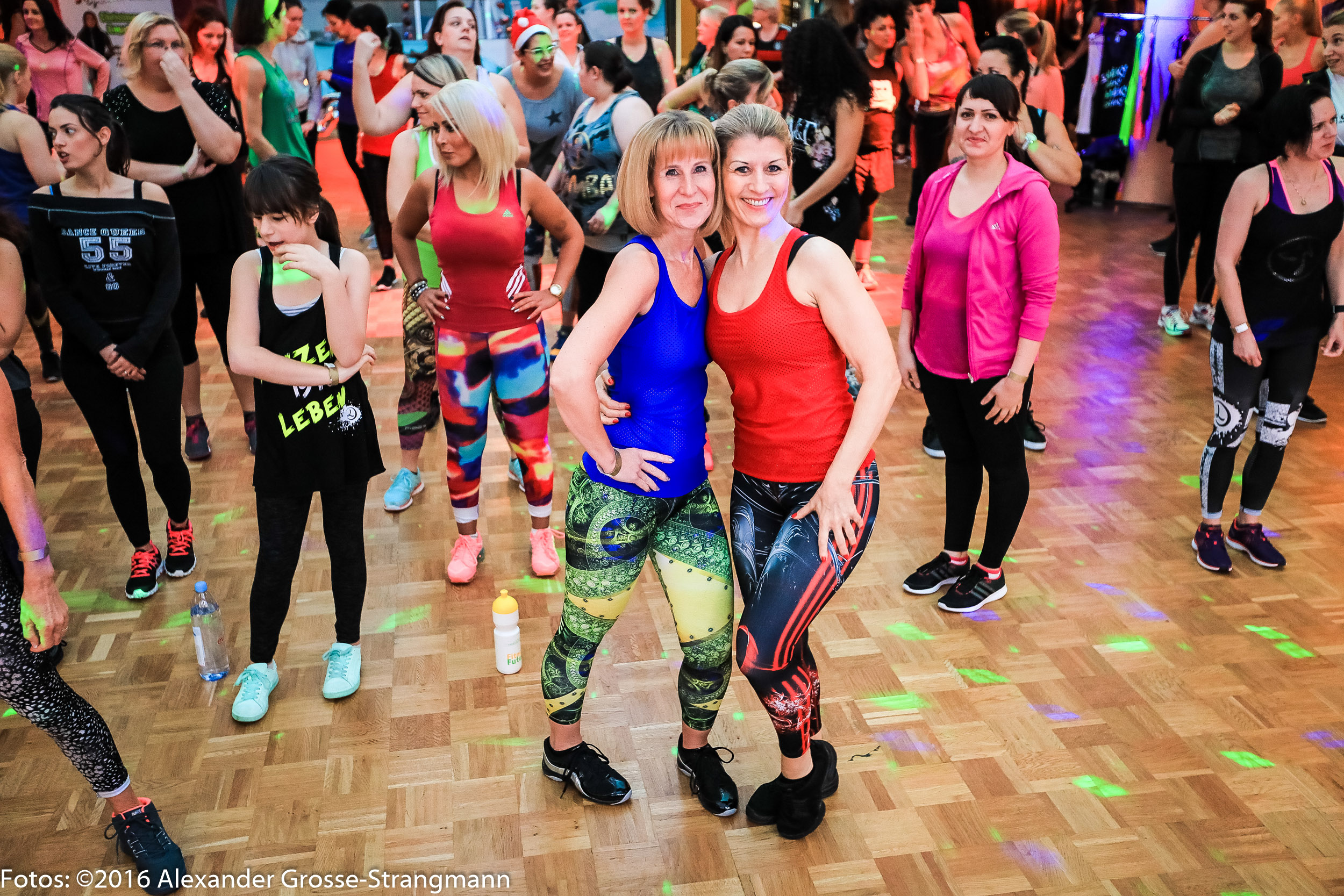 zumba-hannover-1