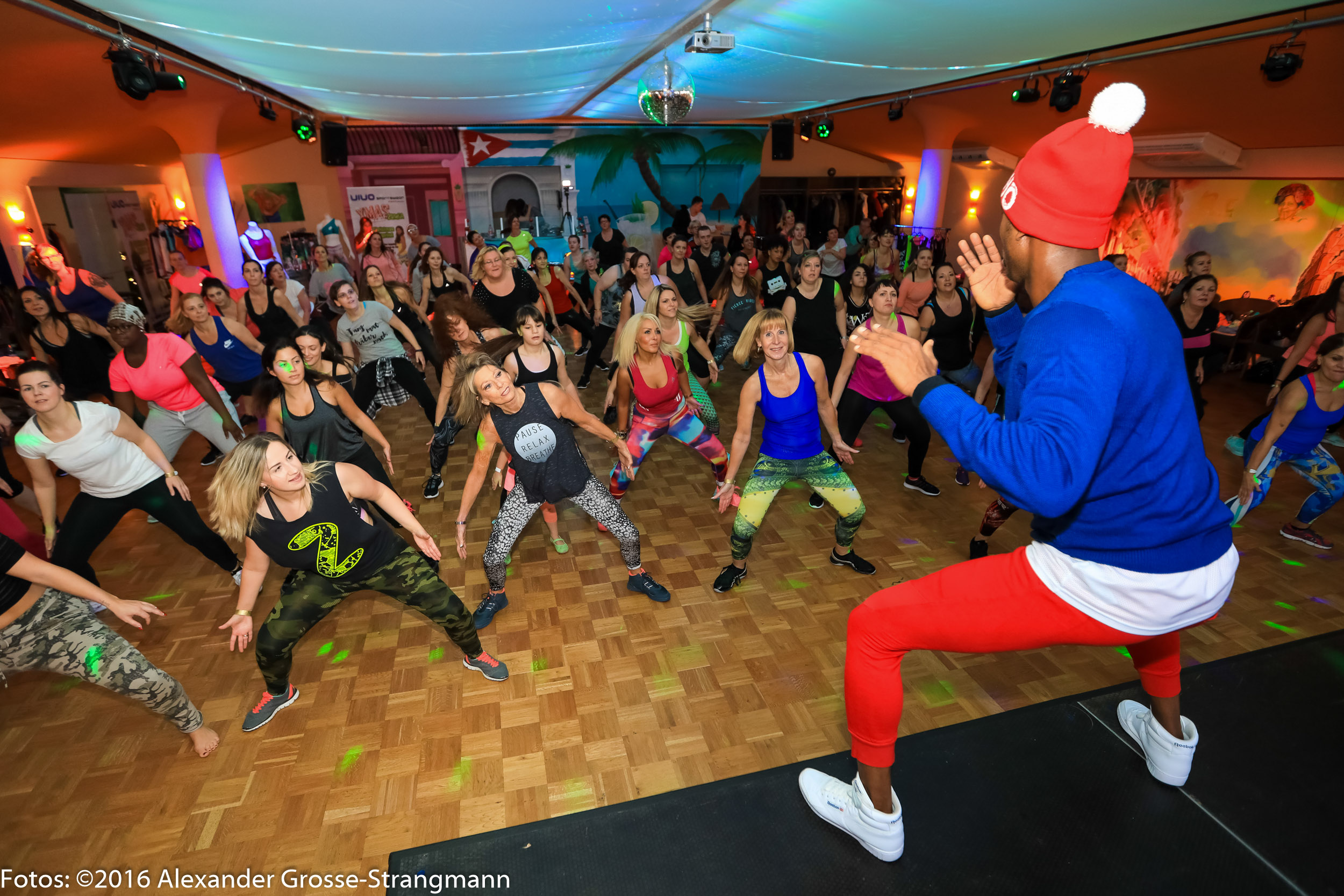 zumba-hannover-10