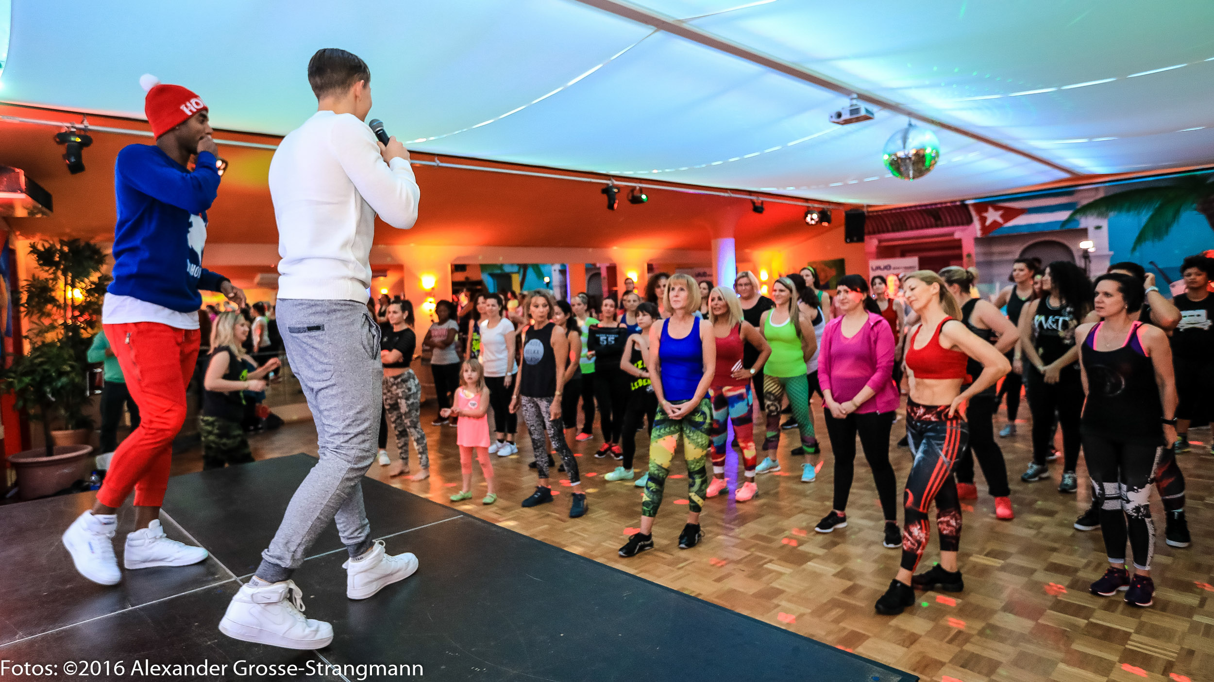 zumba-hannover-2