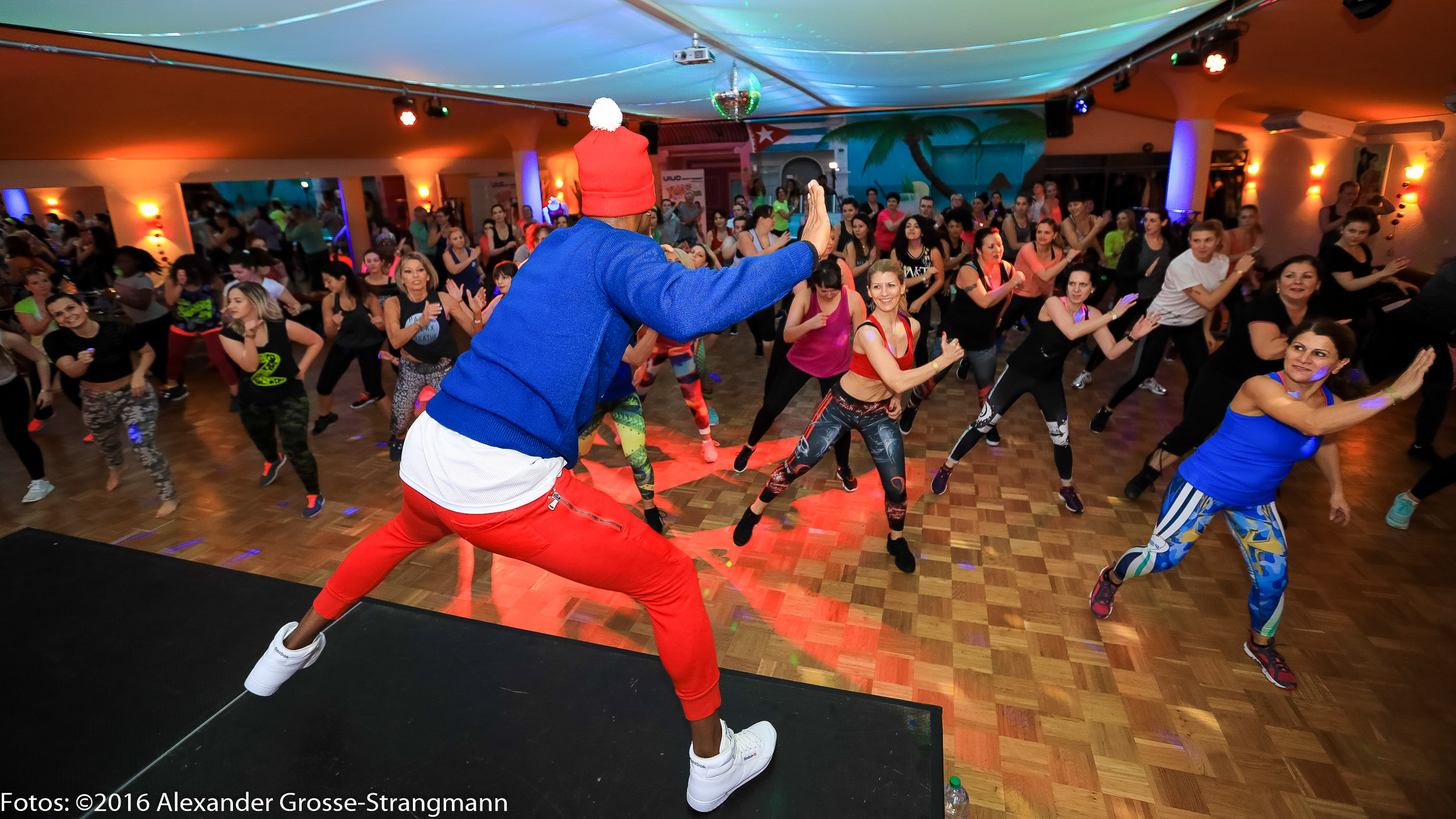 zumba-hannover-7