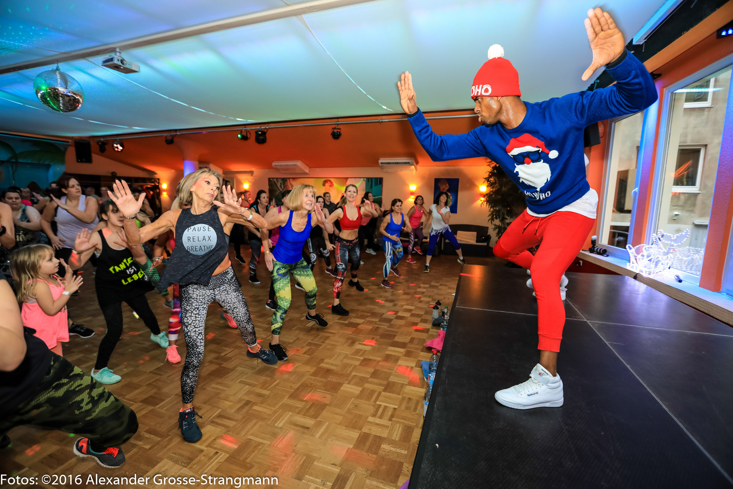 zumba-hannover-9