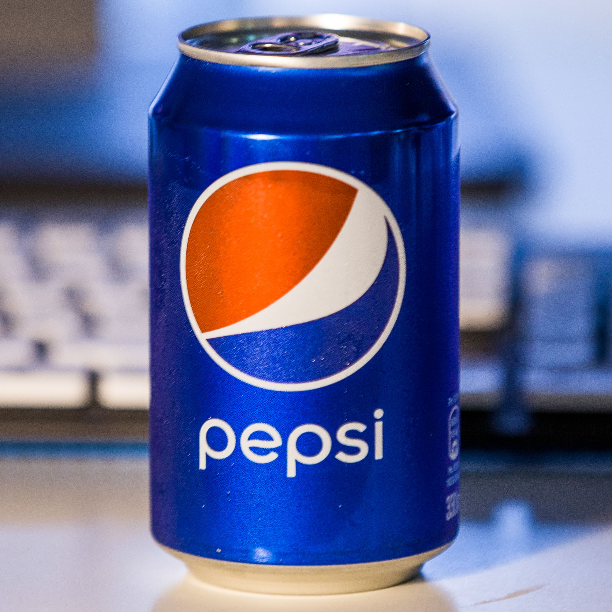 pepsi-photo-by-alexander-grosse-strangmann