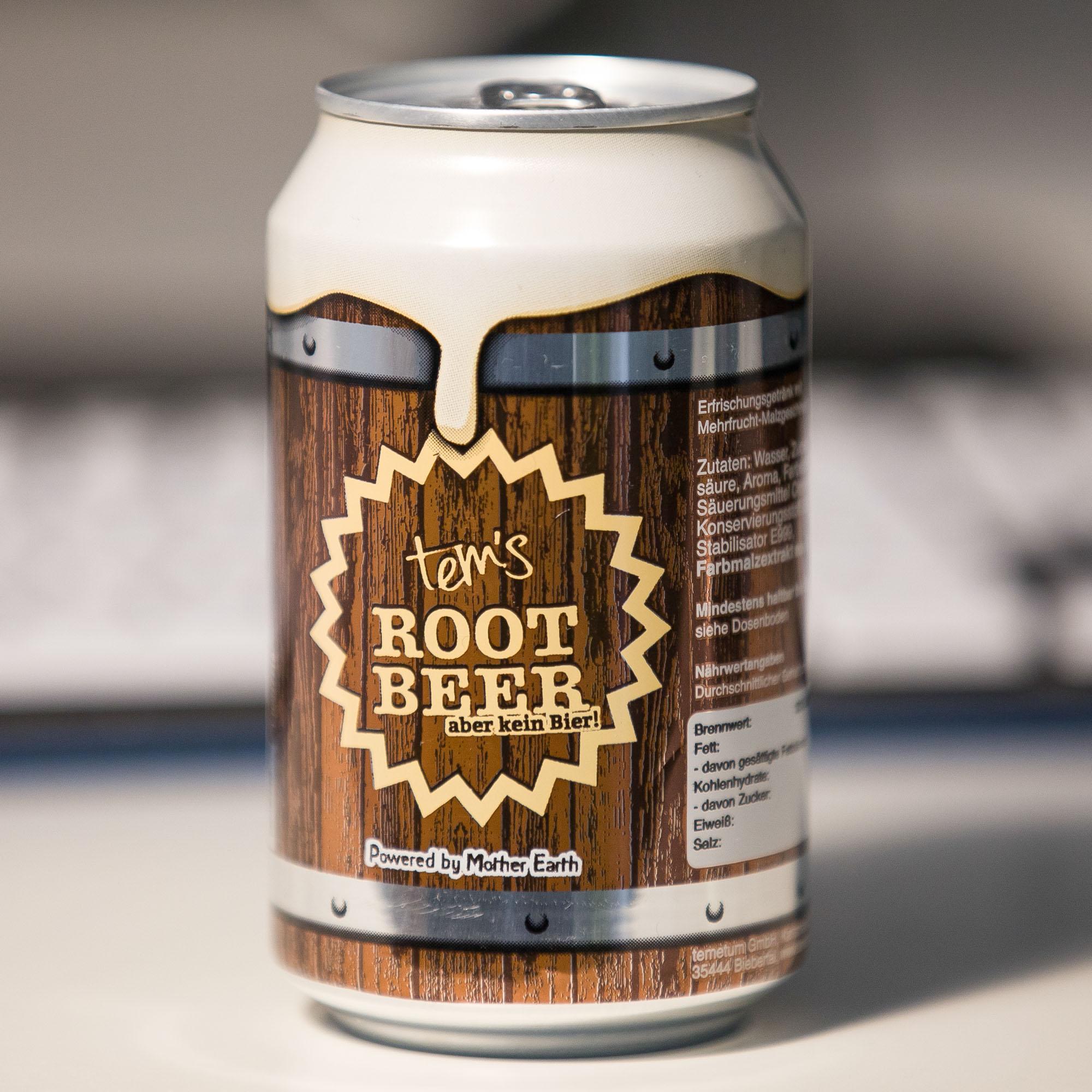 tems-root-beer-photo-by-alexander-grosse-strangmann