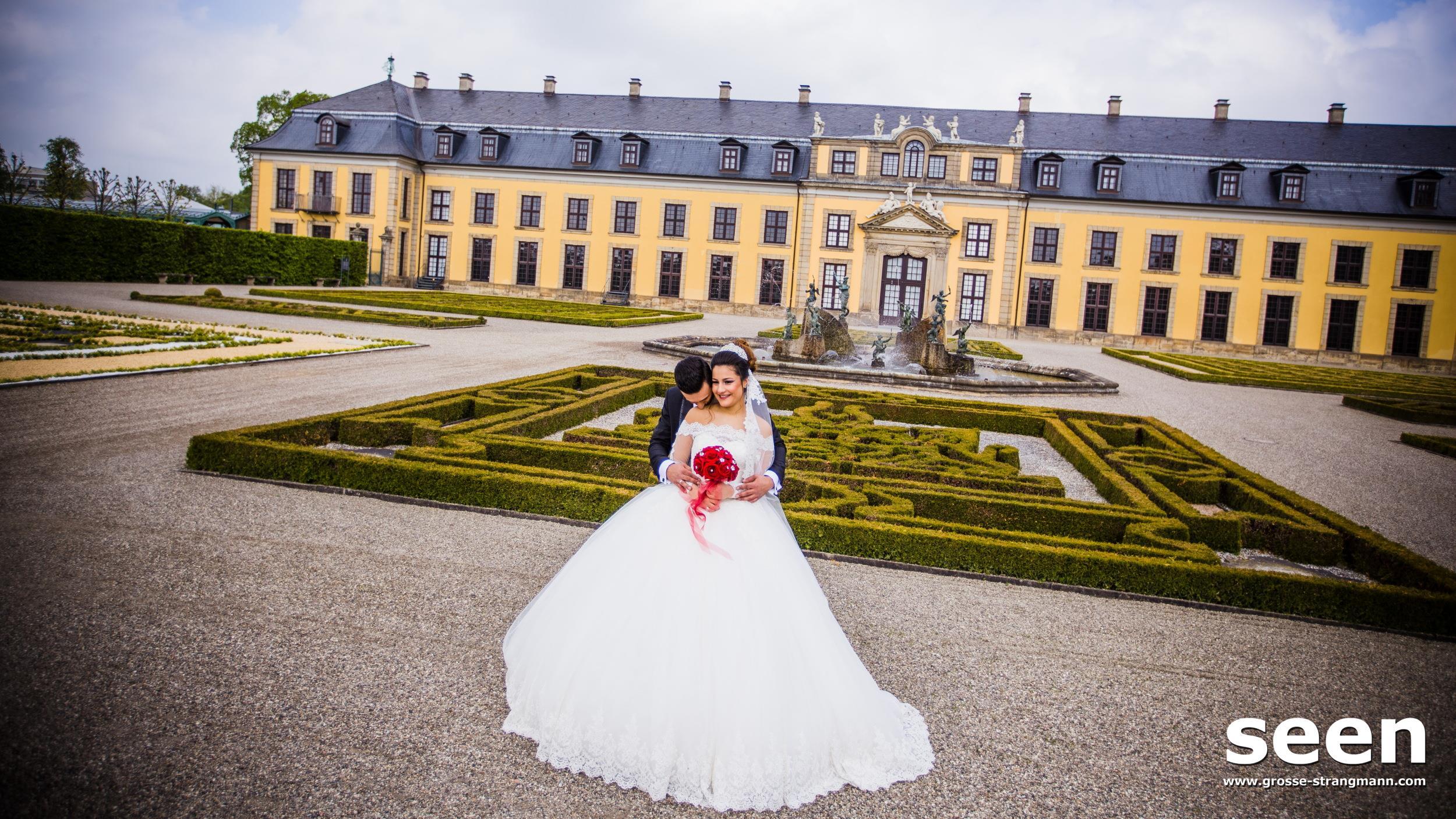Hochzeitsfotograf-Hannover-35