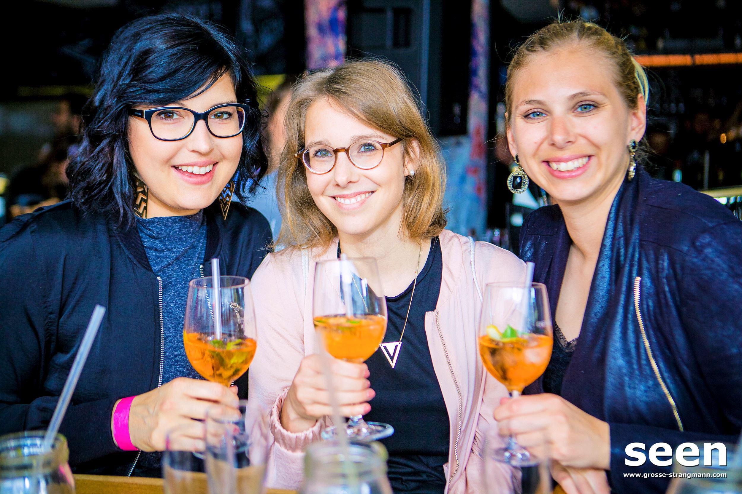 Partyfotos Hannover