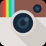 Instagram Hannover