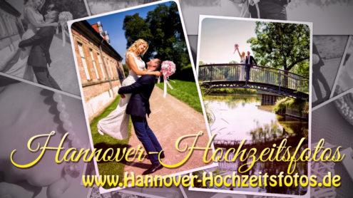 Hochzeitsfotograf-Hannover
